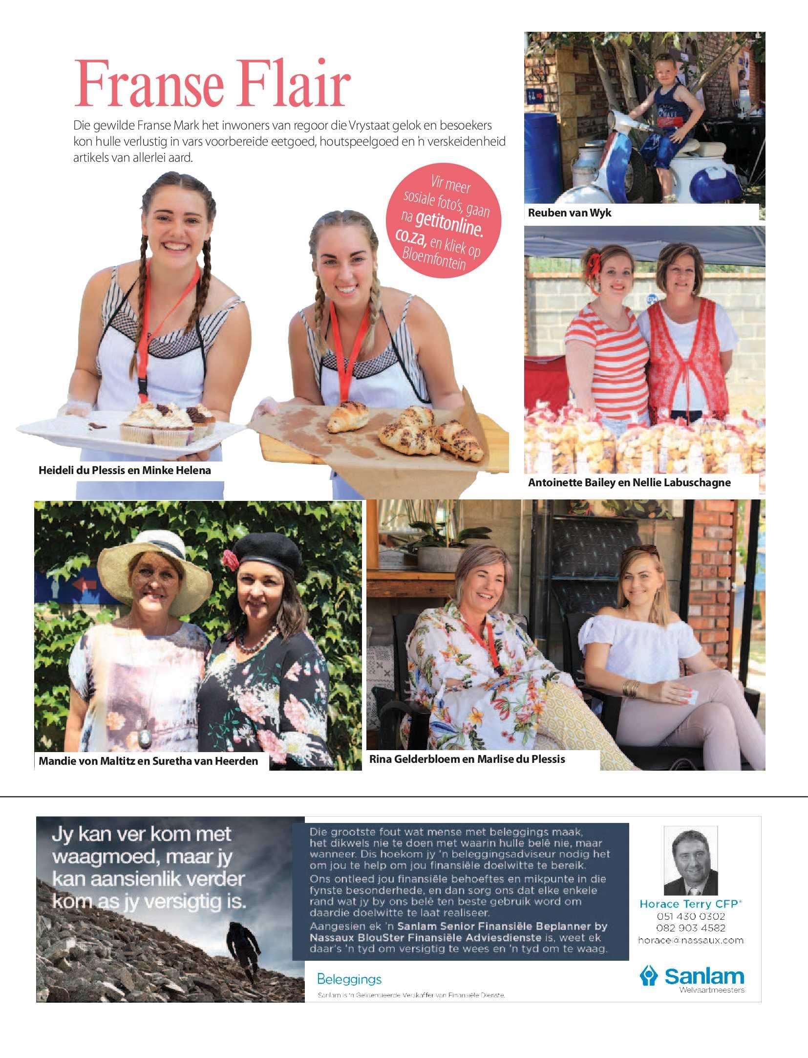 bloemfontein-get-april-epapers-page-10