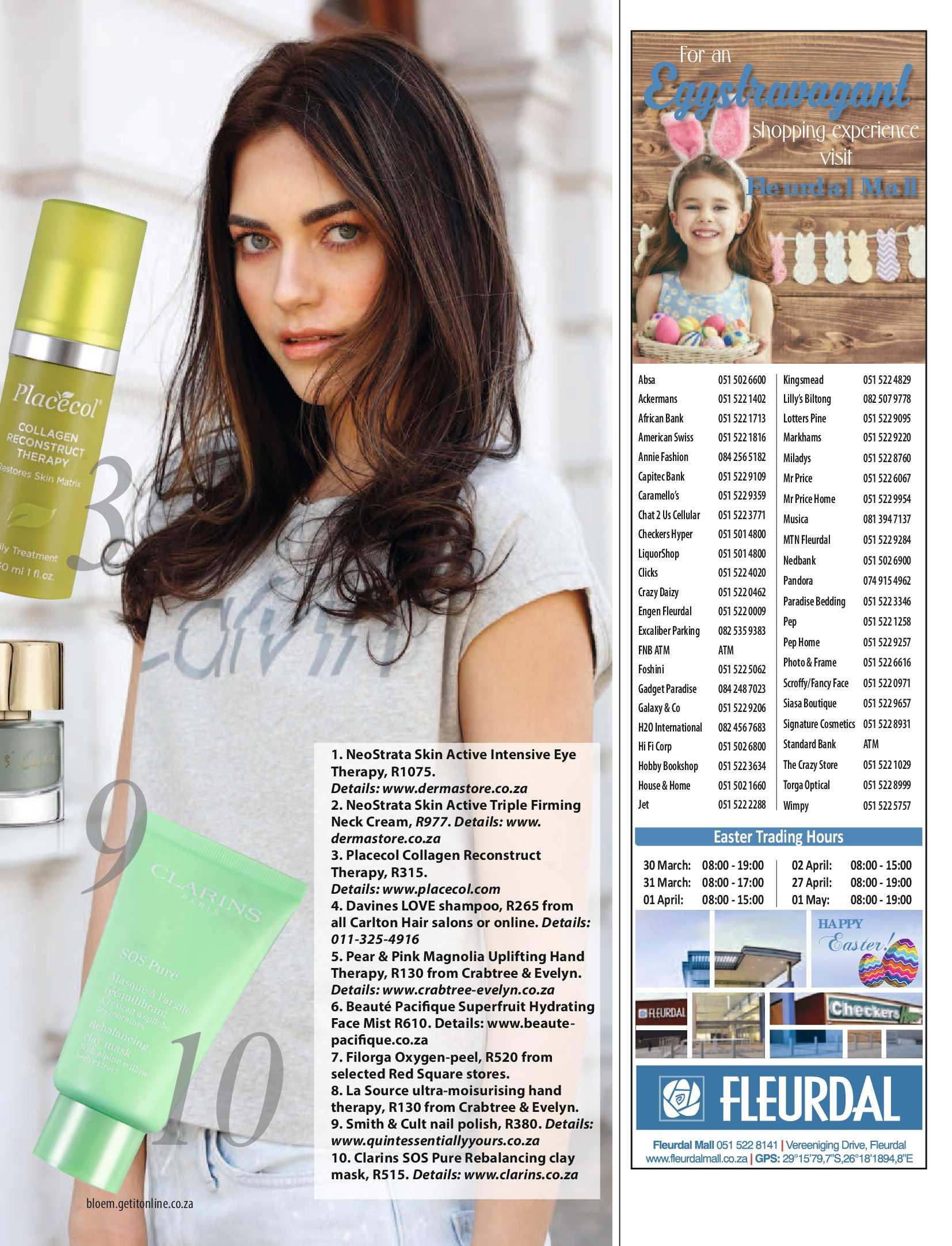bloemfontein-get-april-epapers-page-19