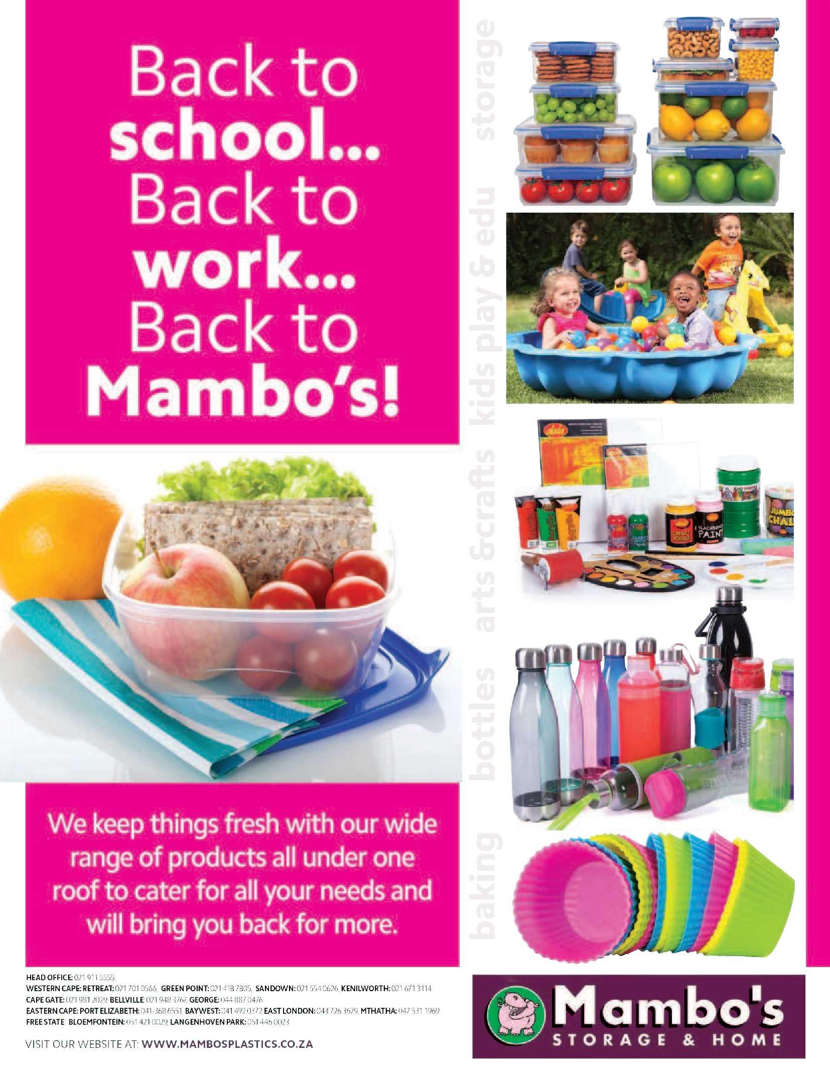 bloemfontein-get-april-epapers-page-2