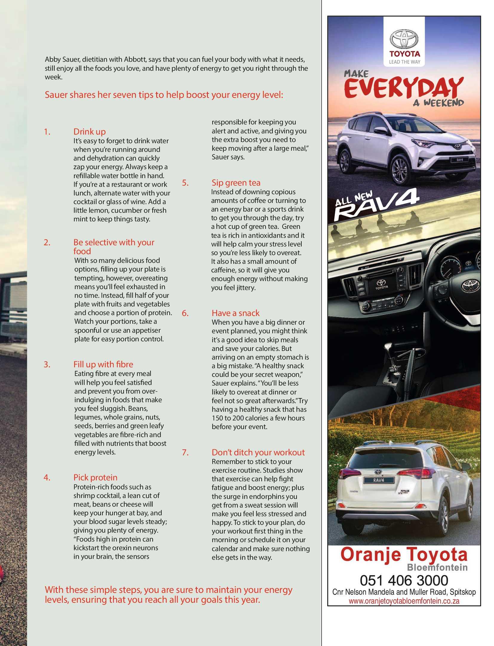 bloemfontein-get-april-epapers-page-21