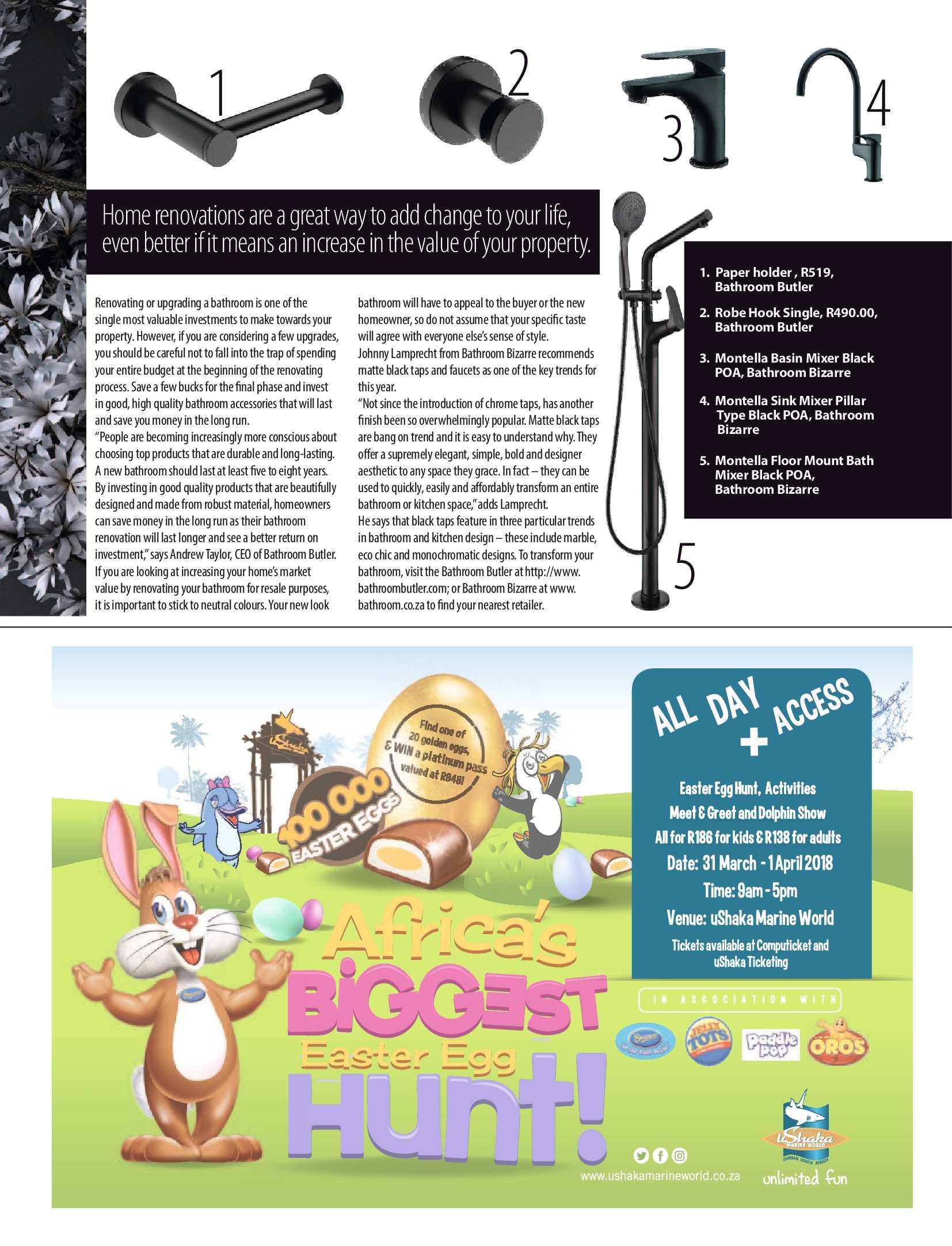 bloemfontein-get-april-epapers-page-25