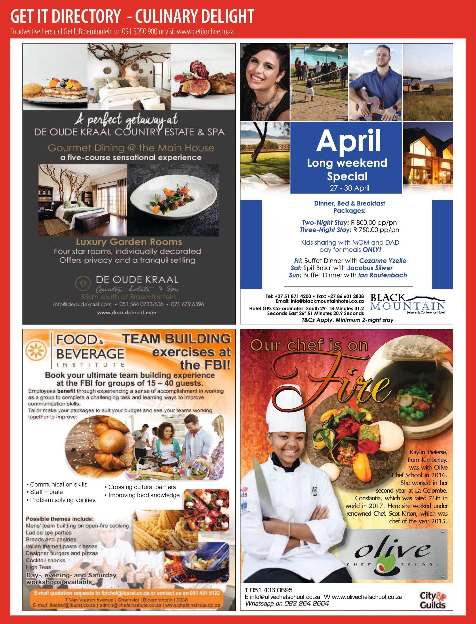 bloemfontein-get-april-epapers-page-28