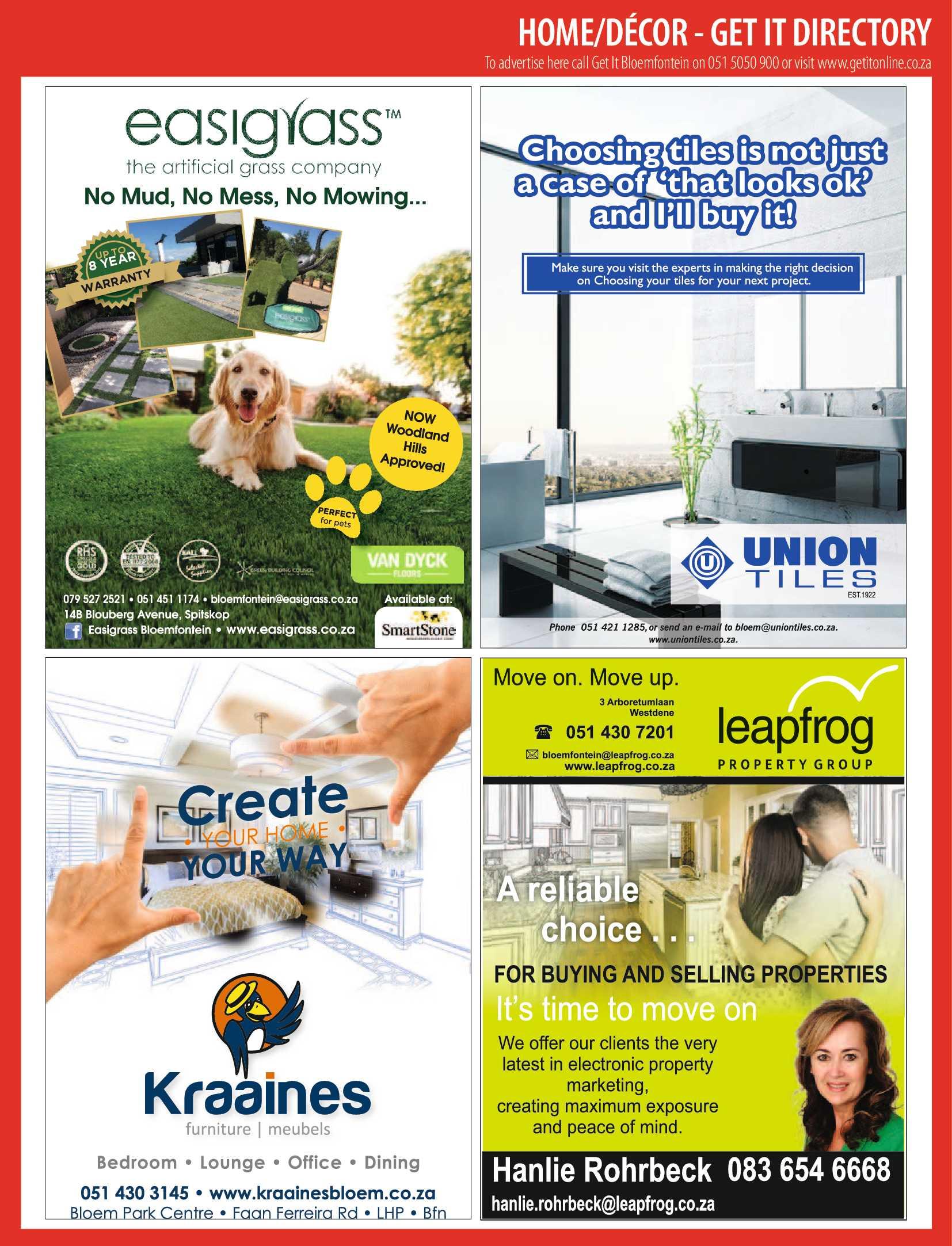 bloemfontein-get-april-epapers-page-29