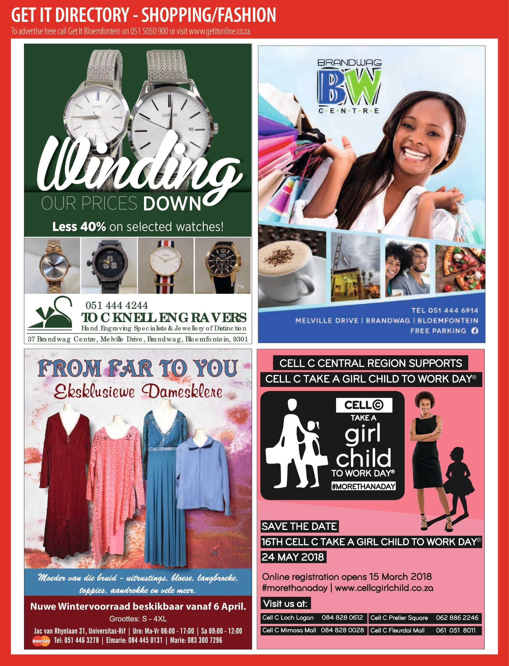 bloemfontein-get-april-epapers-page-30