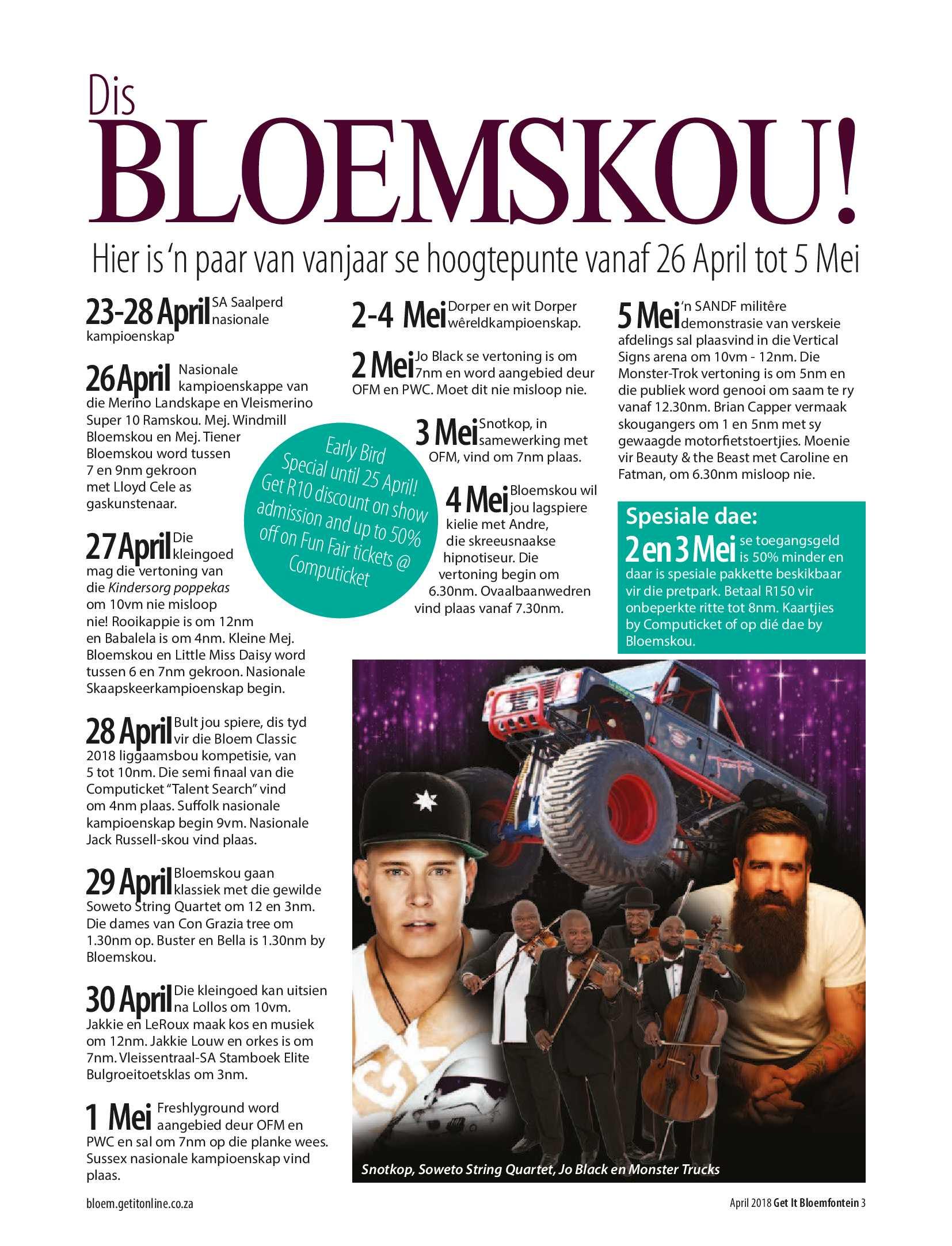 bloemfontein-get-april-epapers-page-5