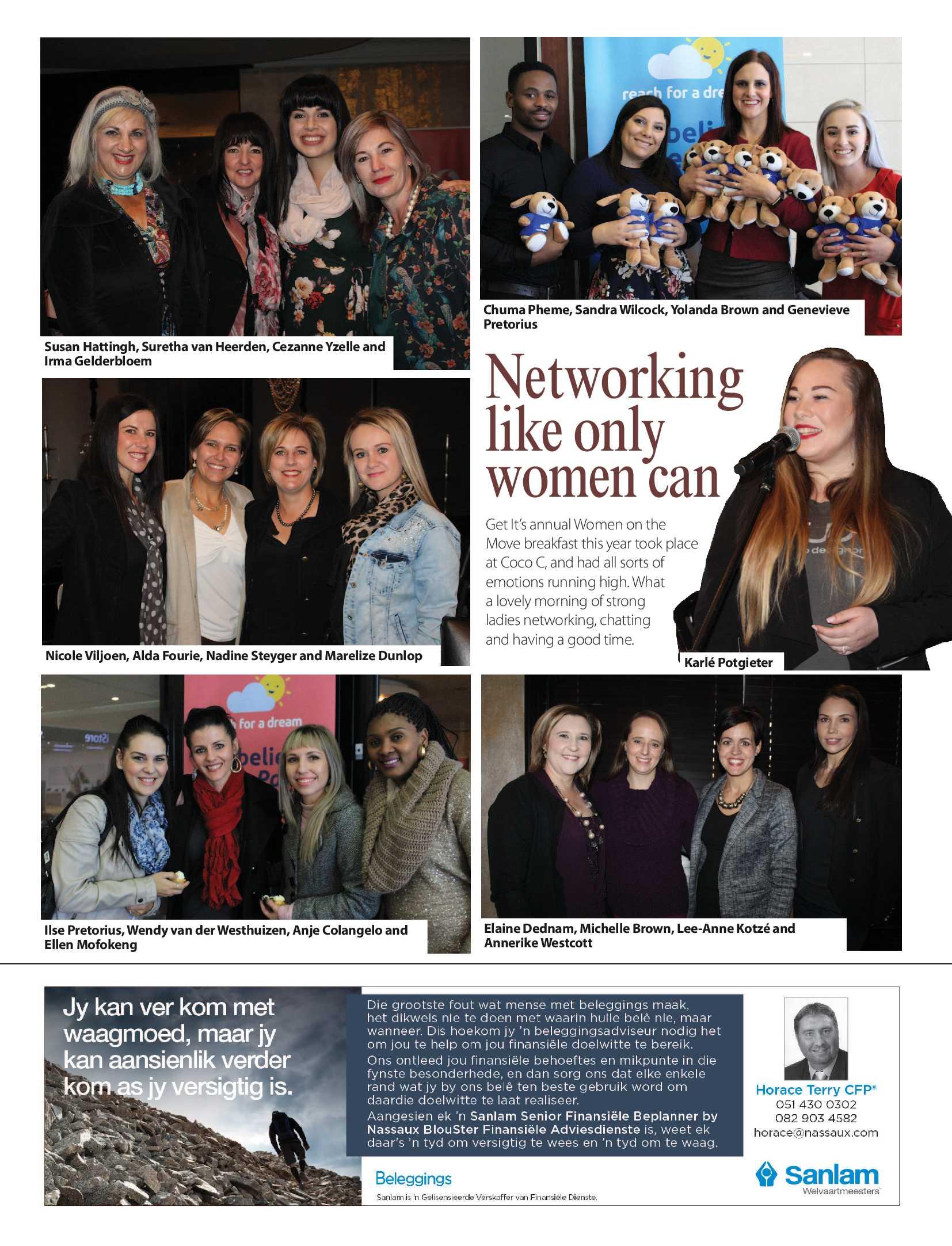 get-bloemfontein-august-2018-epapers-page-10