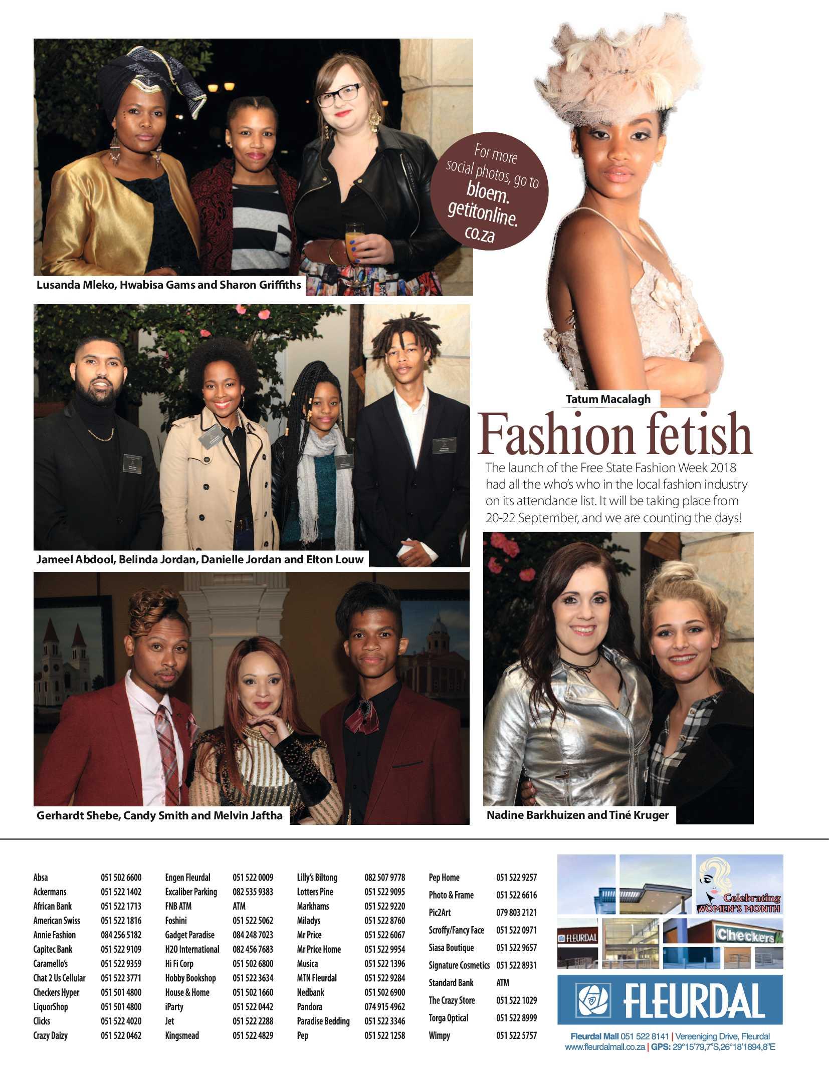 get-bloemfontein-august-2018-epapers-page-12