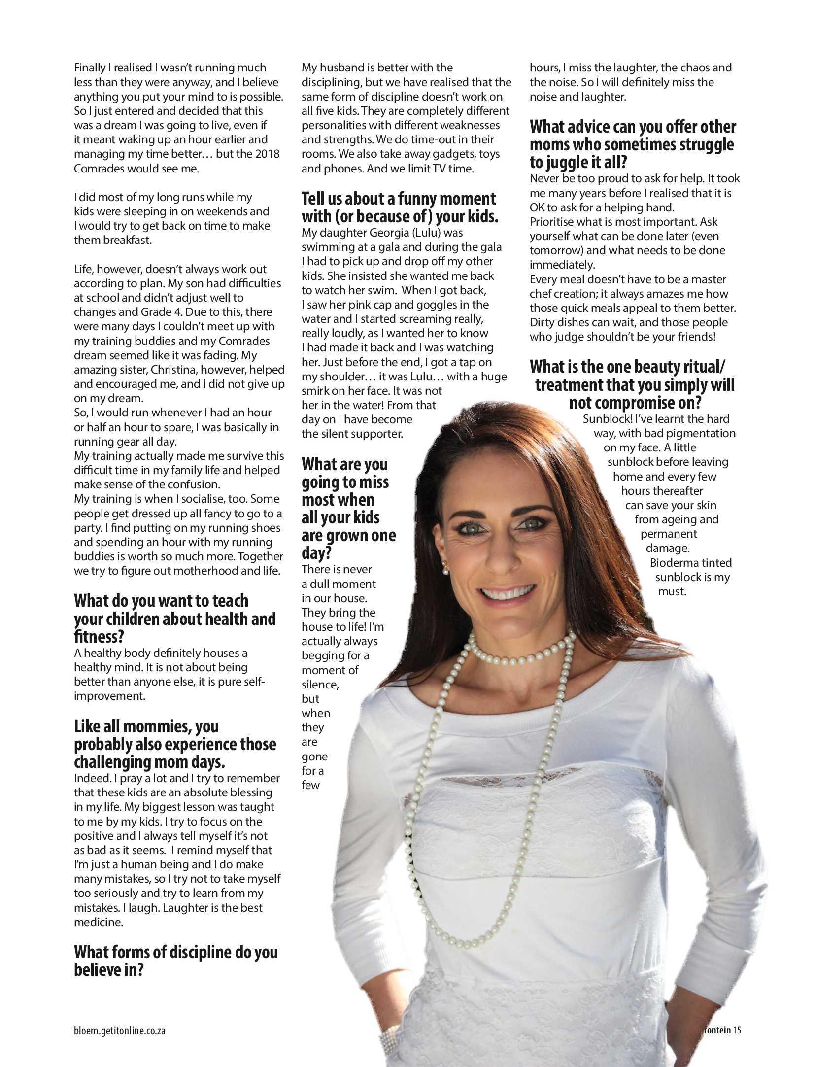 get-bloemfontein-august-2018-epapers-page-17