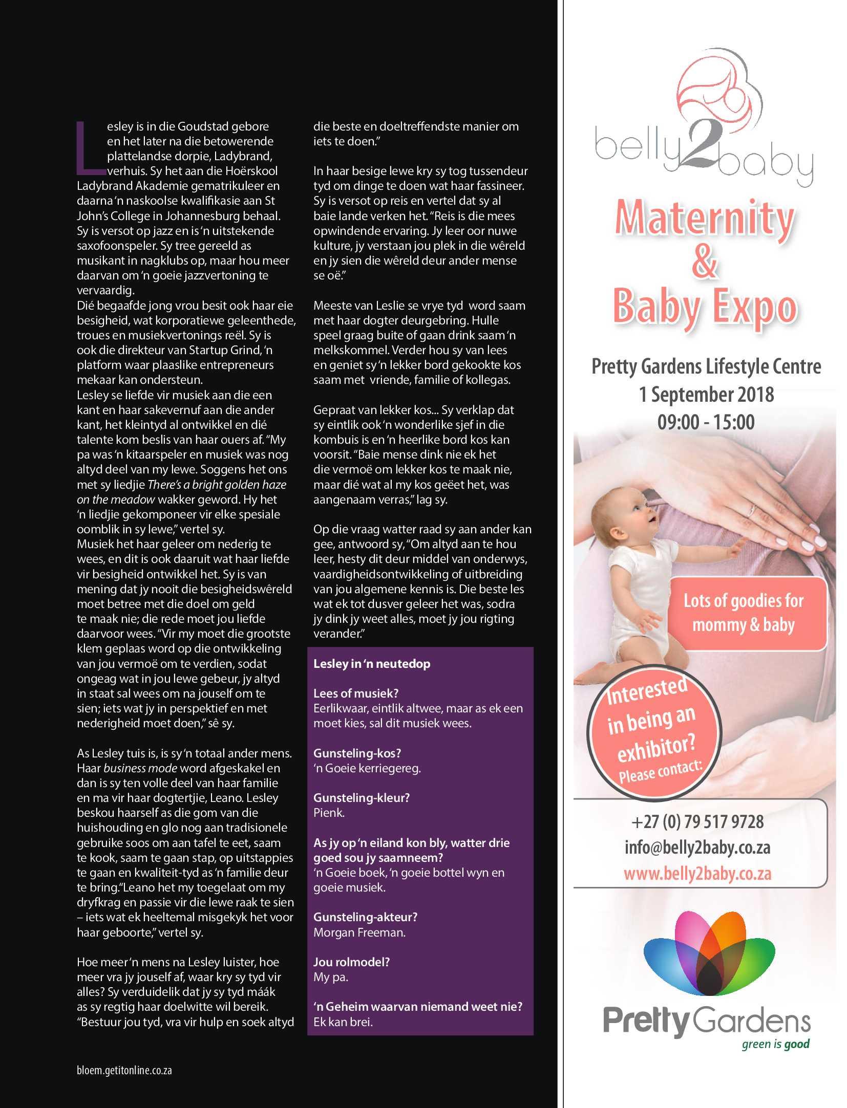 get-bloemfontein-august-2018-epapers-page-19