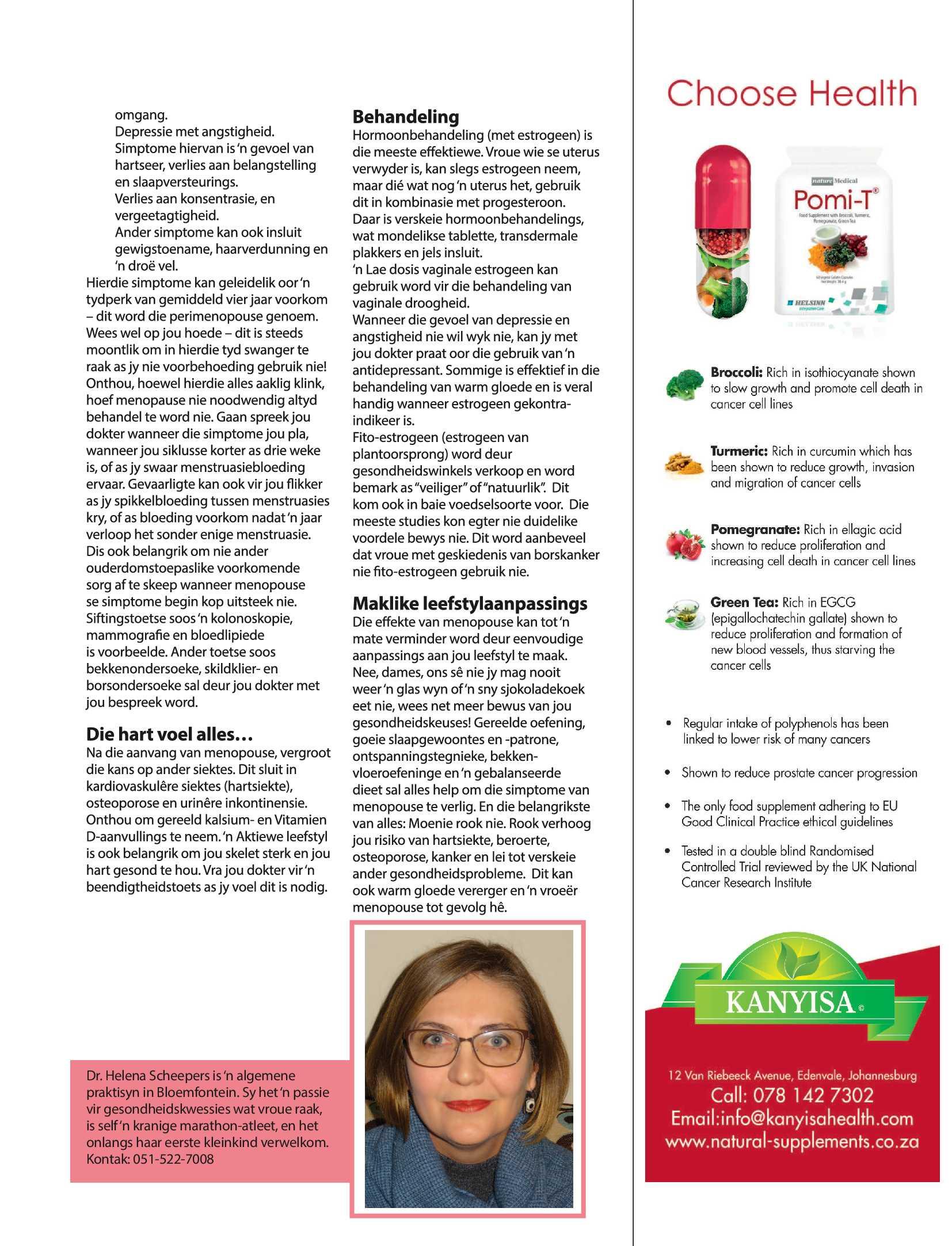 get-bloemfontein-august-2018-epapers-page-27