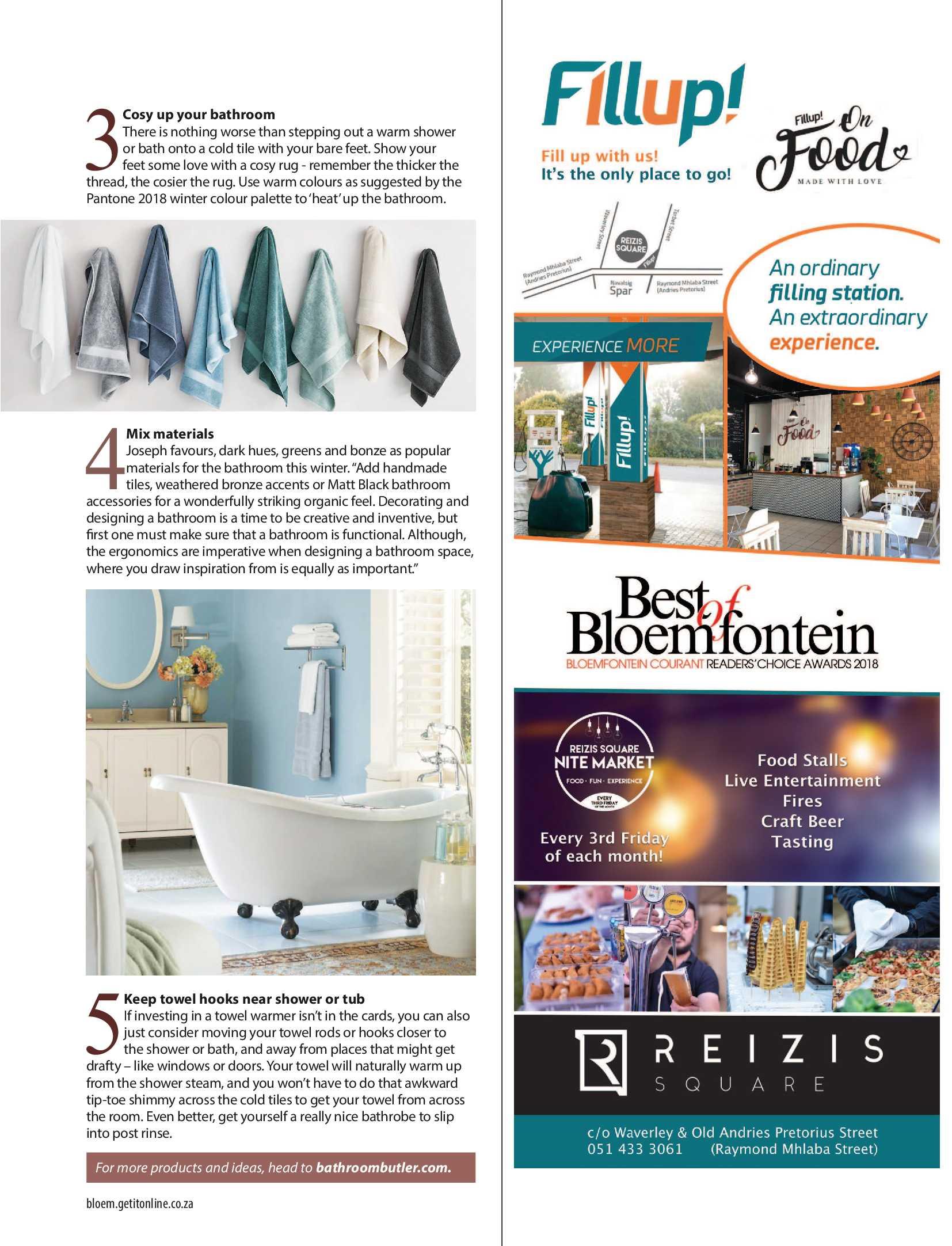get-bloemfontein-august-2018-epapers-page-33