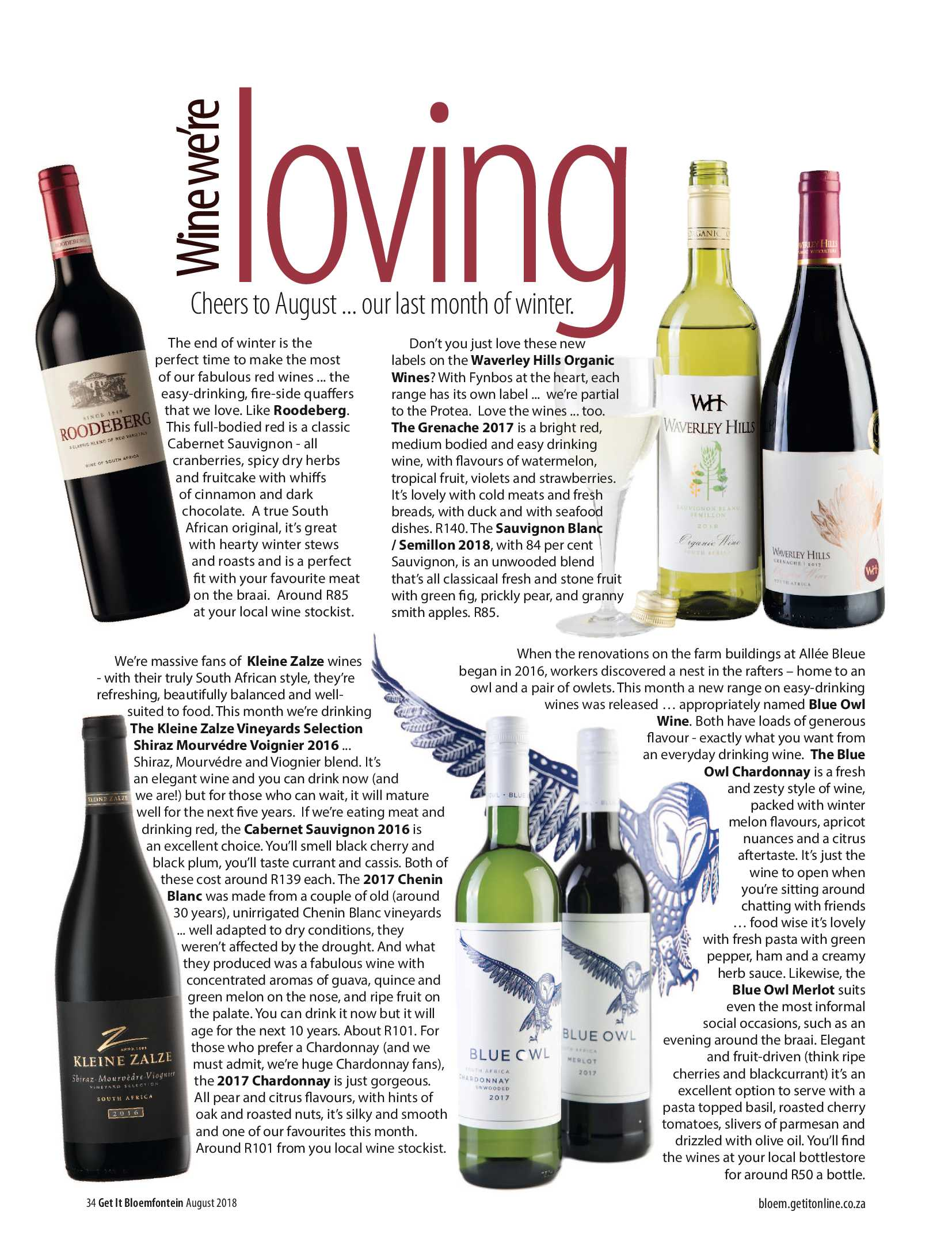 get-bloemfontein-august-2018-epapers-page-36