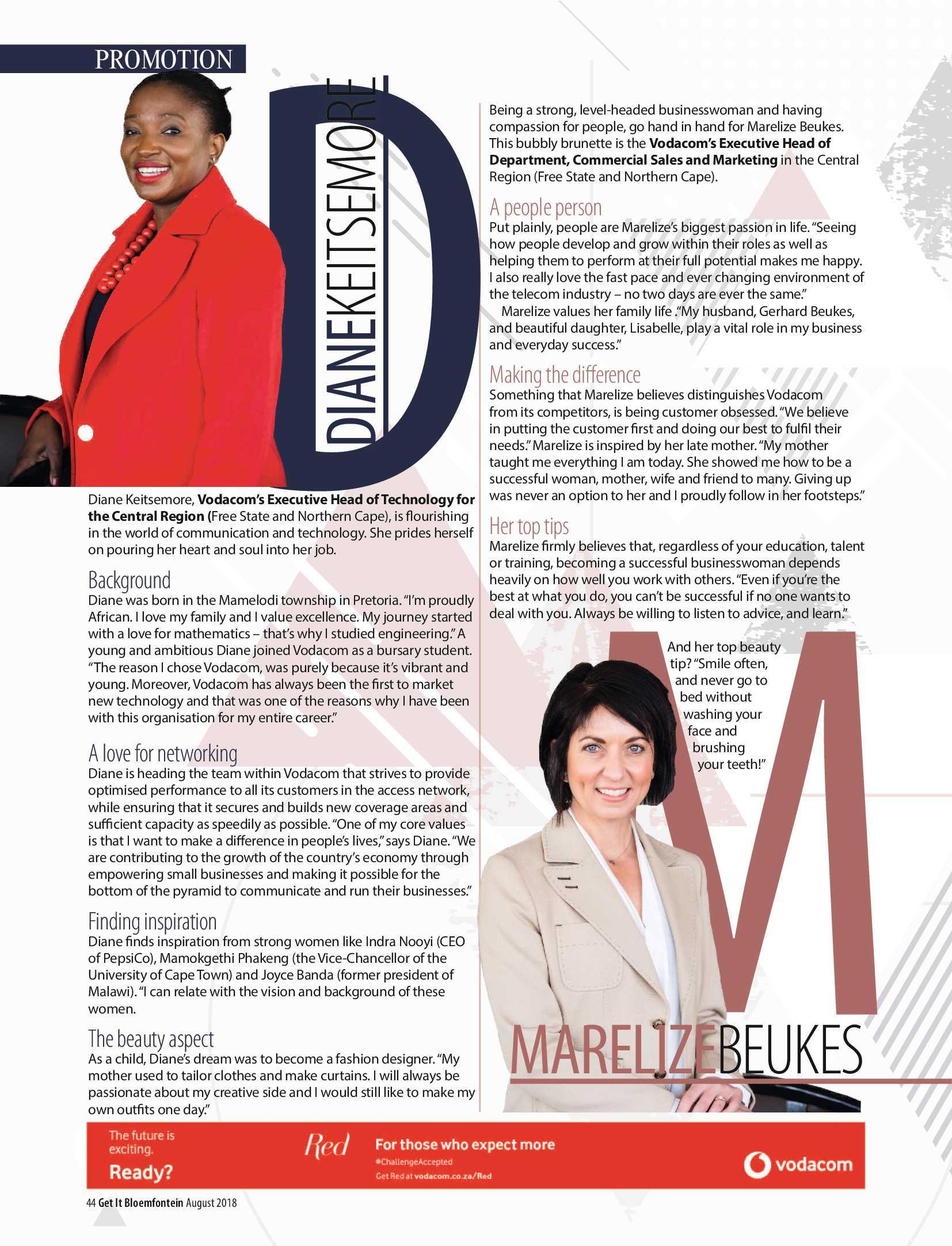 get-bloemfontein-august-2018-epapers-page-46