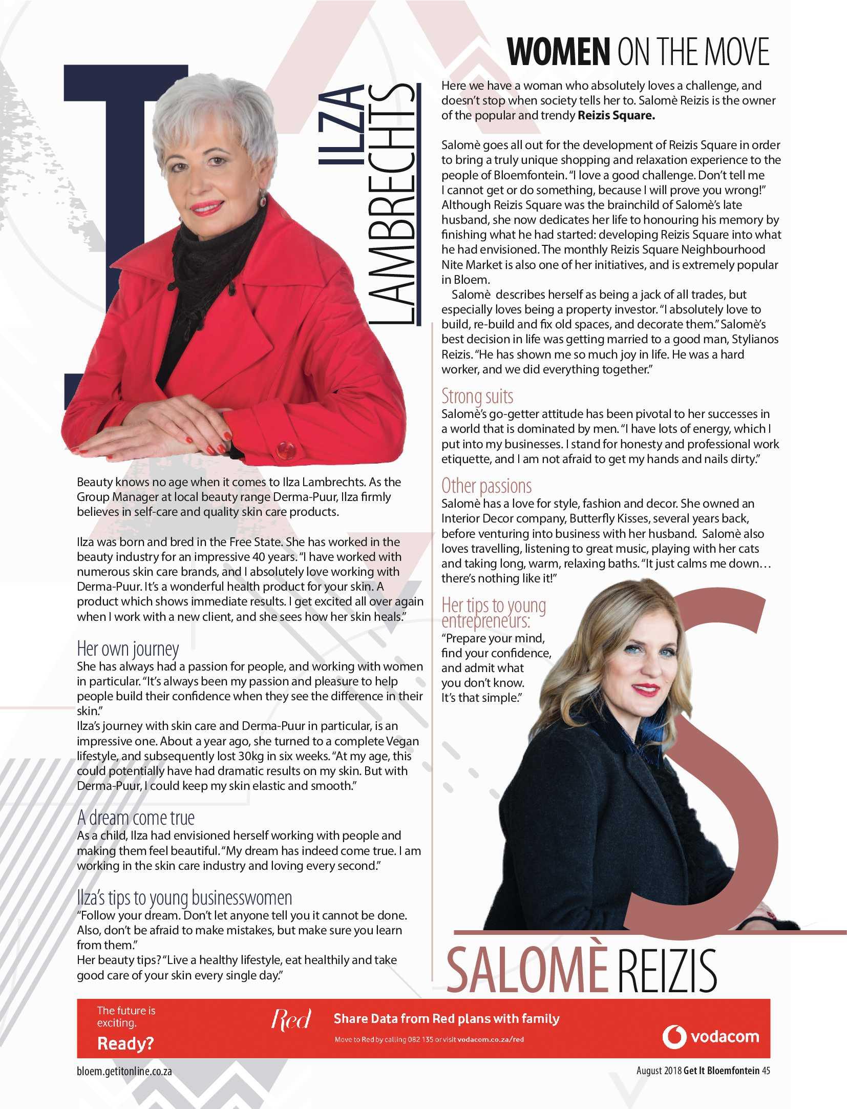 get-bloemfontein-august-2018-epapers-page-47