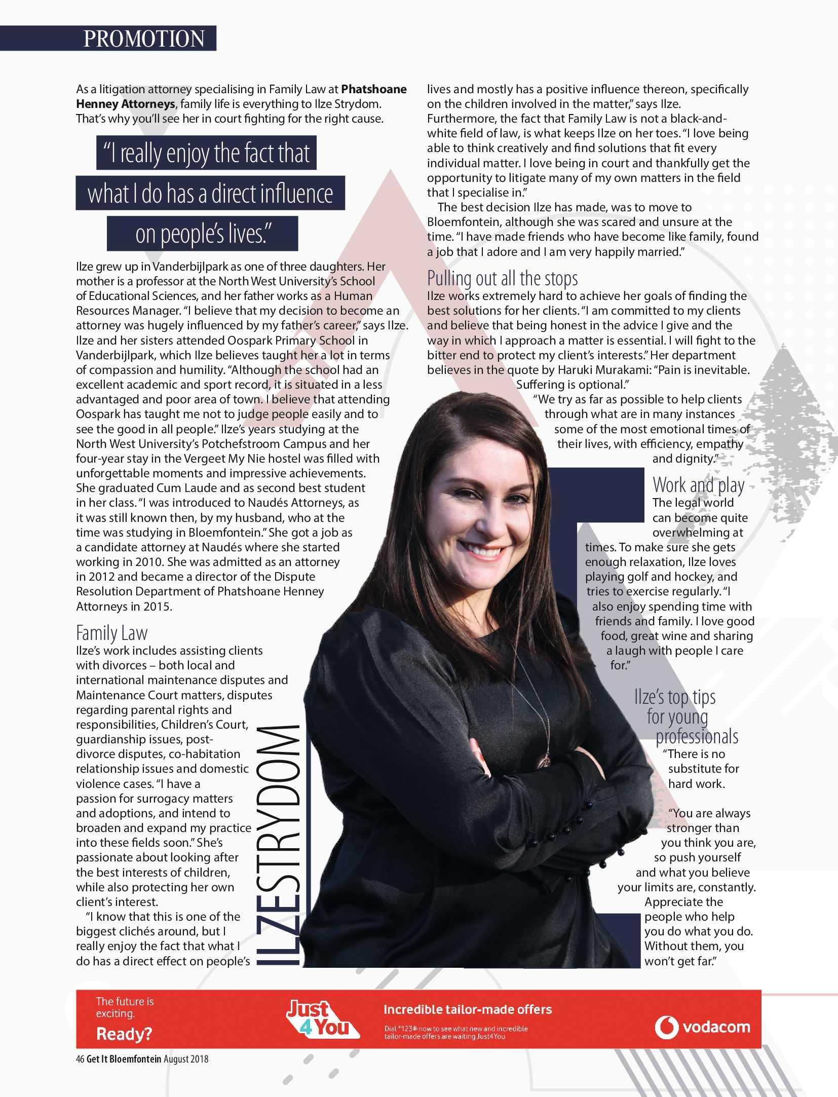 get-bloemfontein-august-2018-epapers-page-48