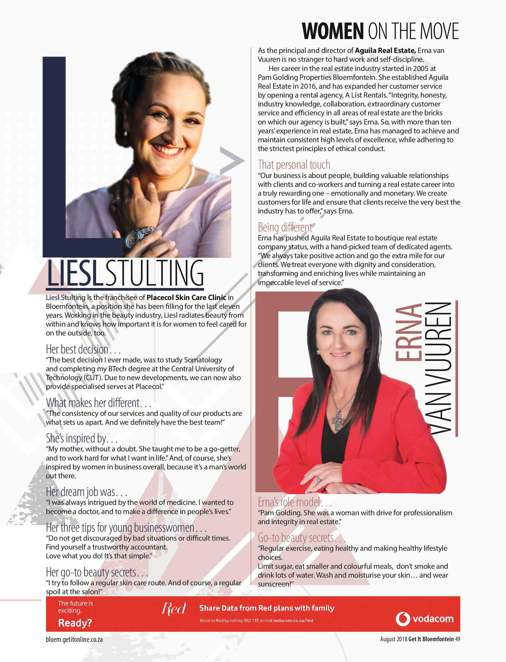 get-bloemfontein-august-2018-epapers-page-51