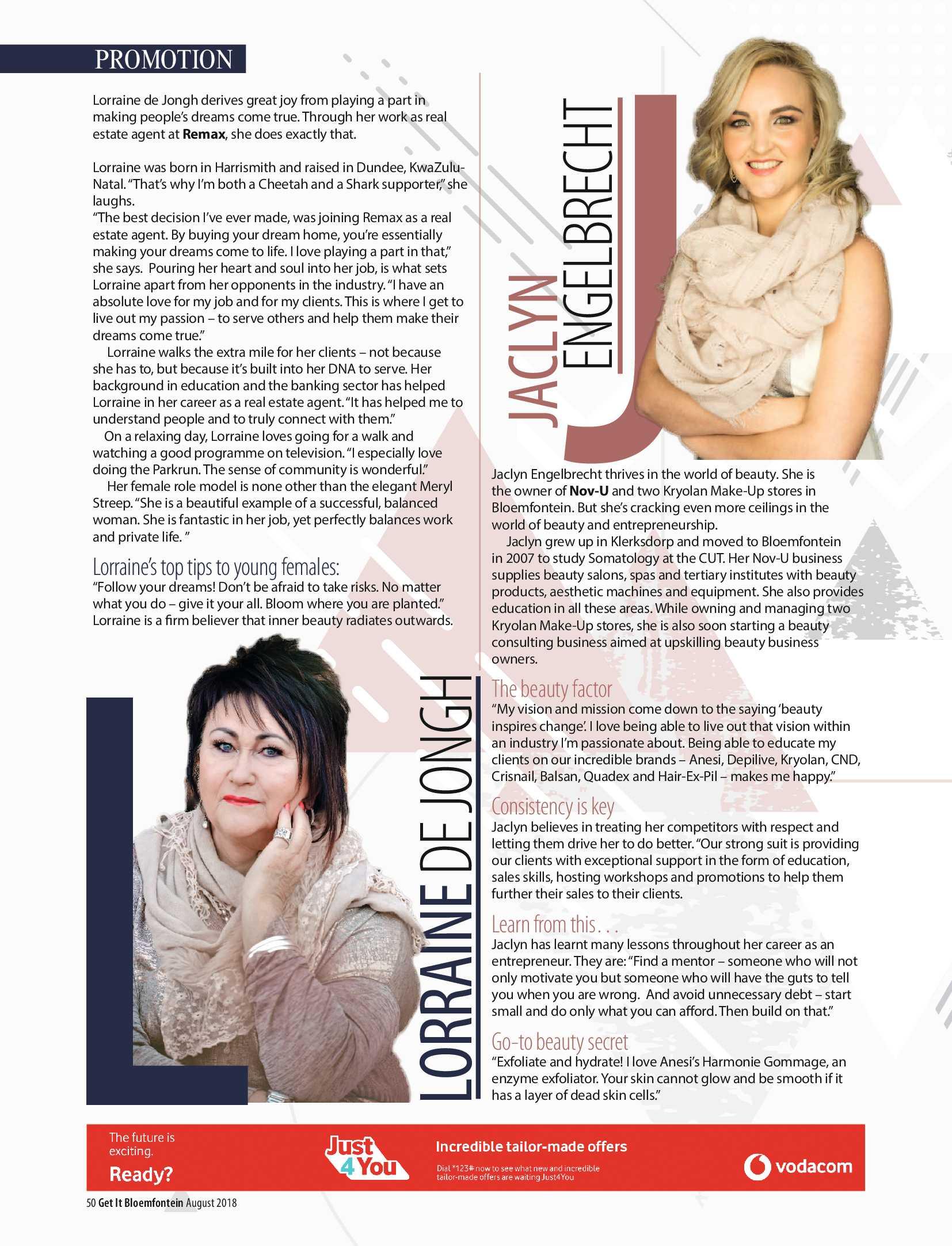 get-bloemfontein-august-2018-epapers-page-52