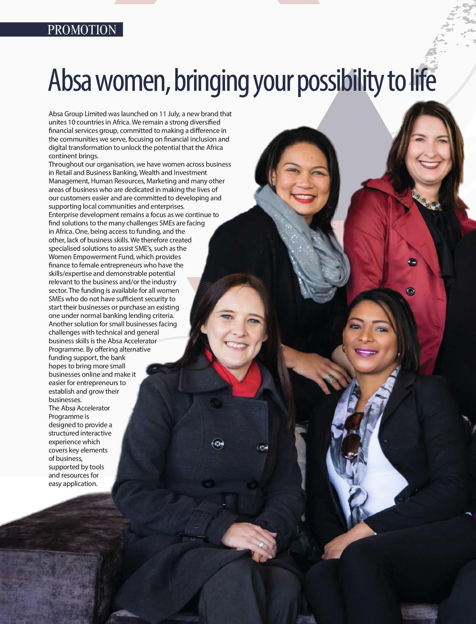 get-bloemfontein-august-2018-epapers-page-54