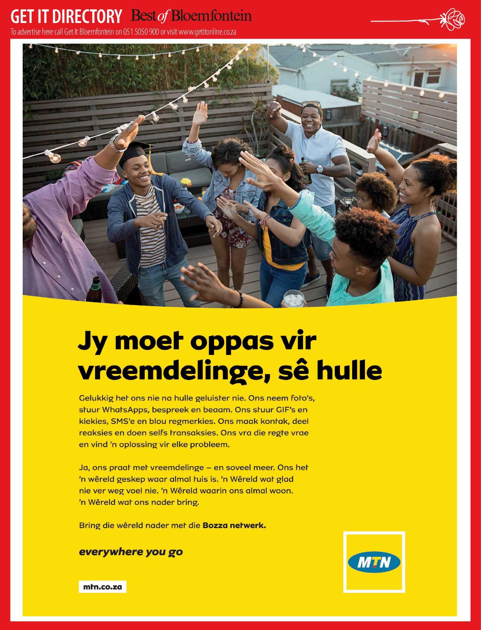 get-bloemfontein-august-2018-epapers-page-58