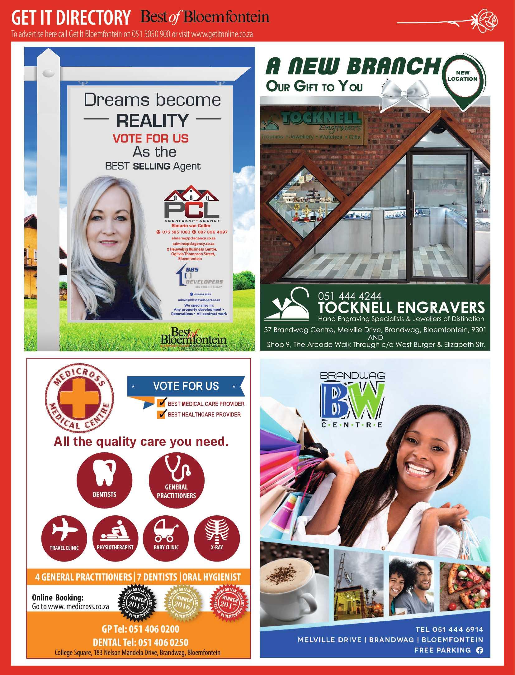 get-bloemfontein-august-2018-epapers-page-66