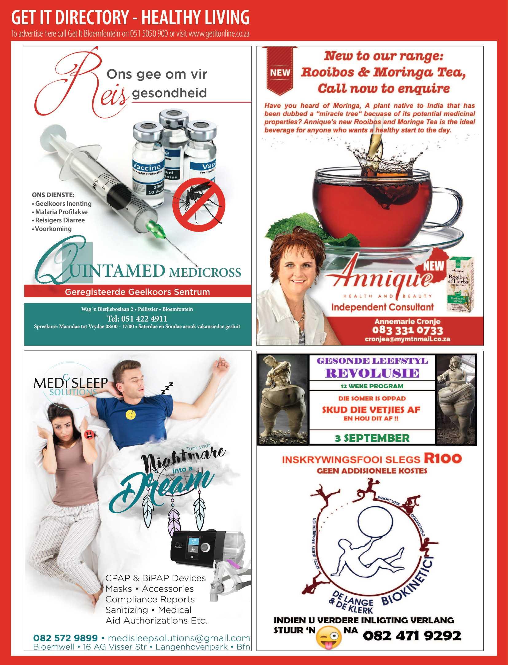 get-bloemfontein-august-2018-epapers-page-68