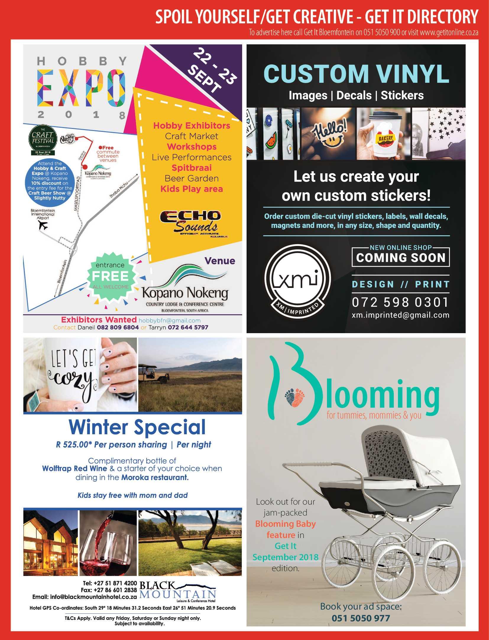 get-bloemfontein-august-2018-epapers-page-71