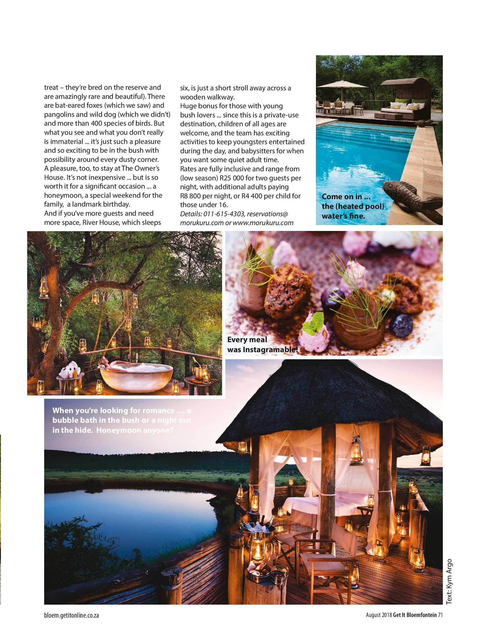 get-bloemfontein-august-2018-epapers-page-73