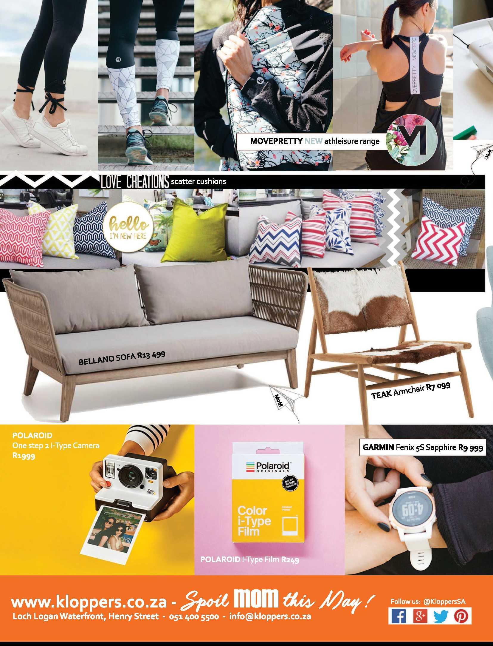 bloemfontein-get-may-2018-epapers-page-10