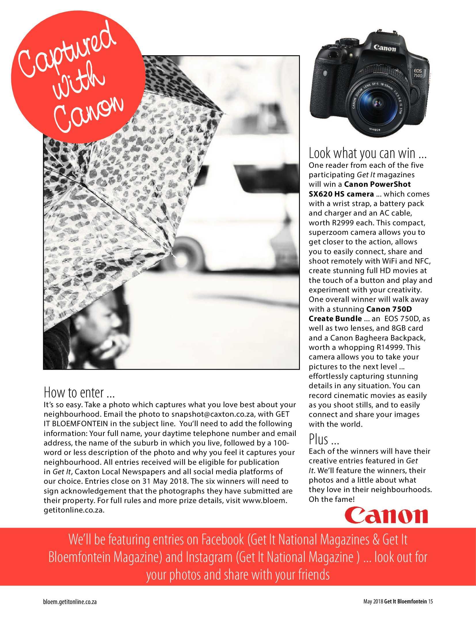 bloemfontein-get-may-2018-epapers-page-17