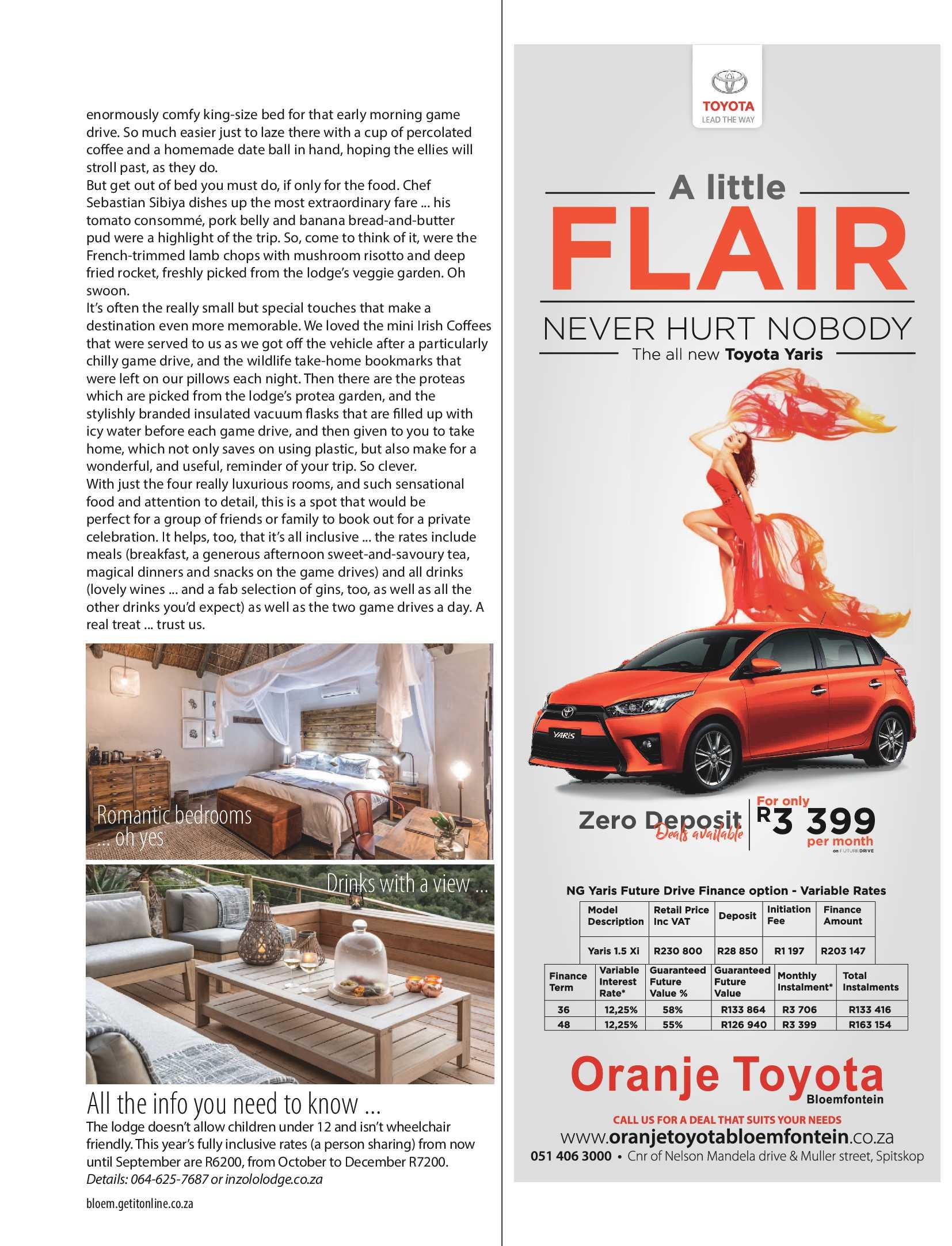 bloemfontein-get-may-2018-epapers-page-23