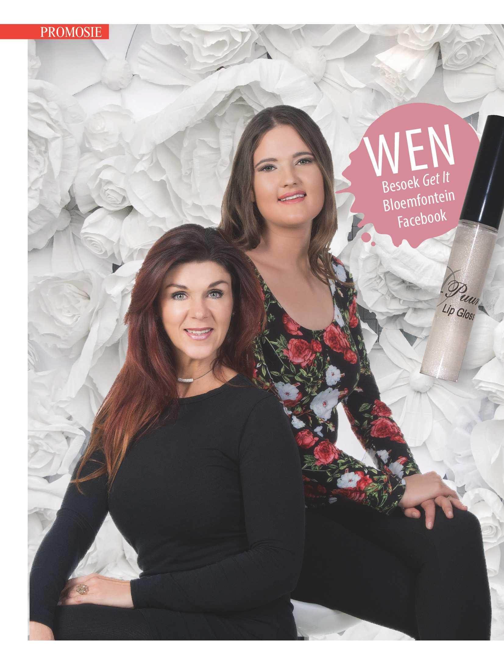 bloemfontein-get-may-2018-epapers-page-24