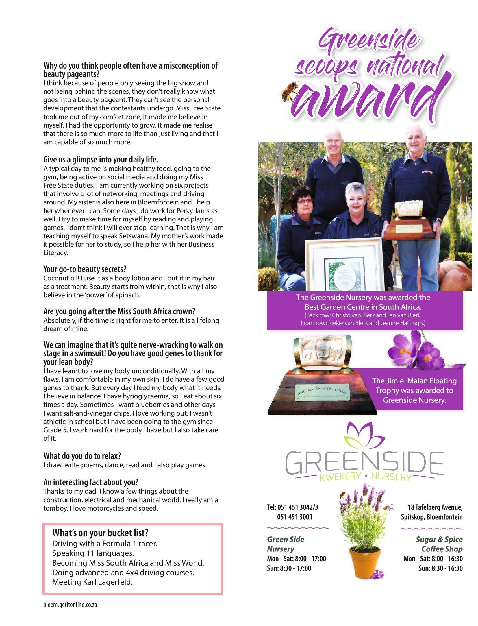 getit-bloemfontein-july-2018-epapers-page-13