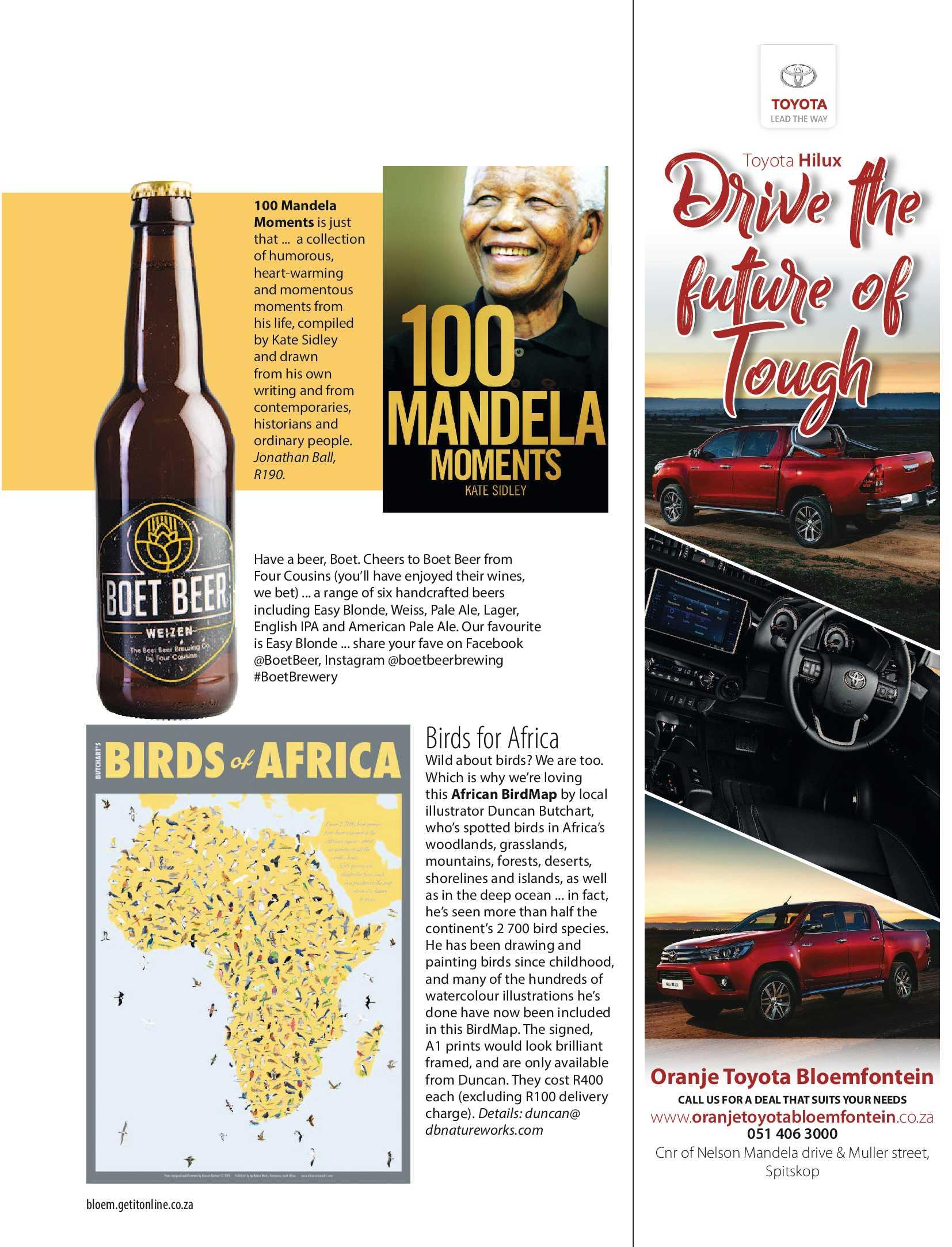 getit-bloemfontein-july-2018-epapers-page-19