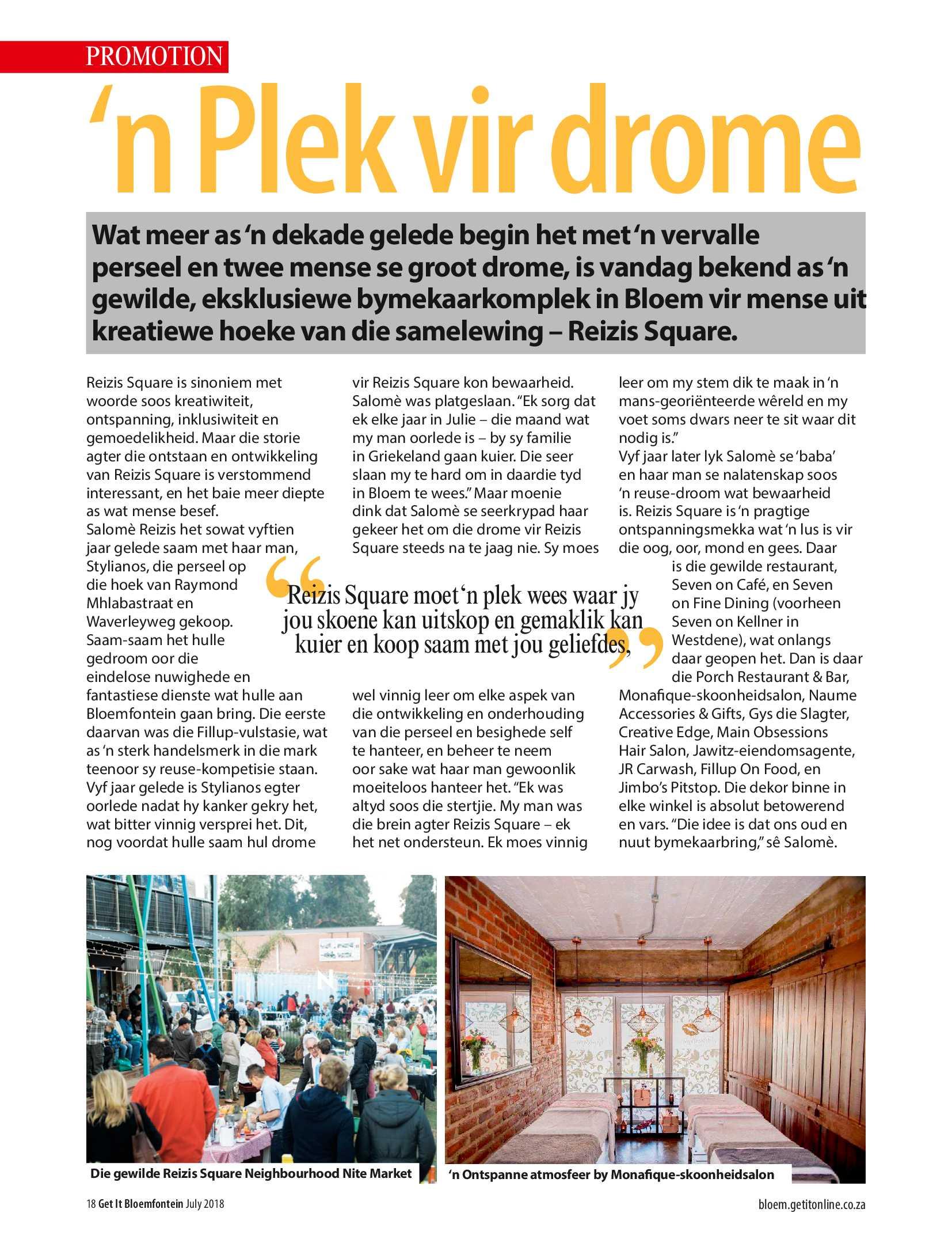 getit-bloemfontein-july-2018-epapers-page-20