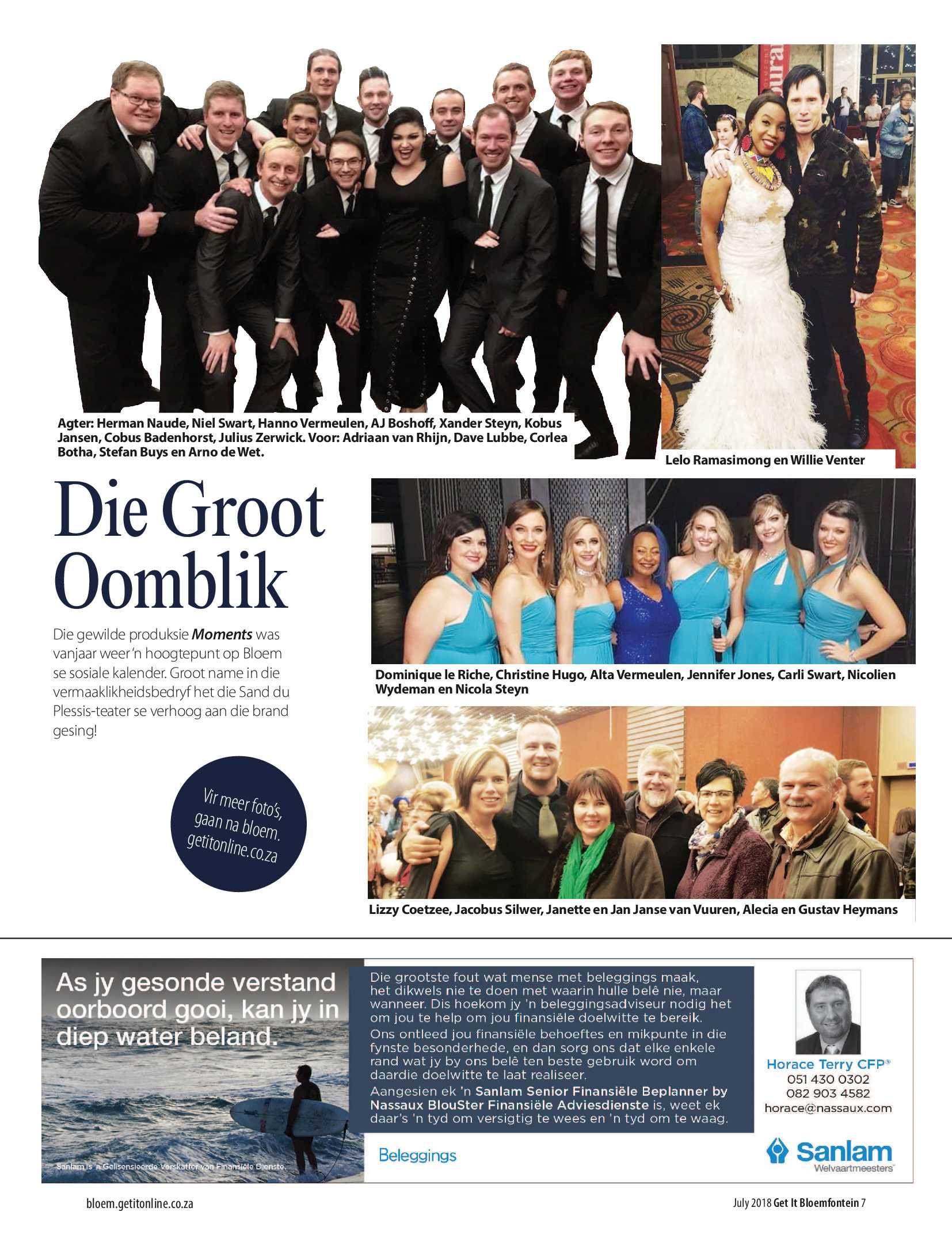 getit-bloemfontein-july-2018-epapers-page-9