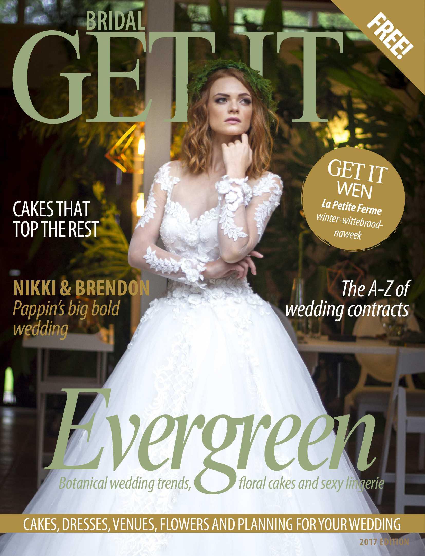 get-bloemfontein-bridal-2017-epapers-page-1