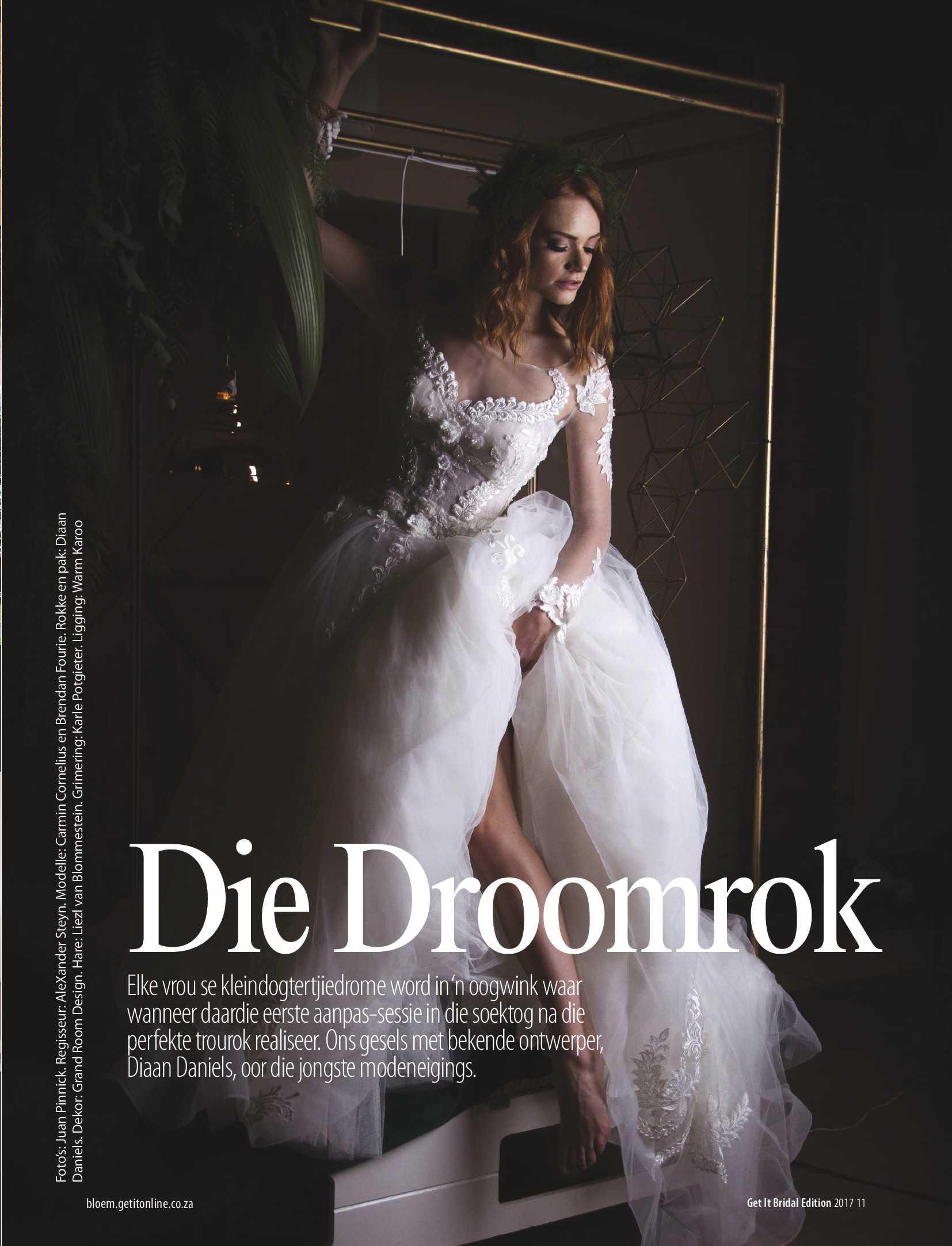 get-bloemfontein-bridal-2017-epapers-page-11