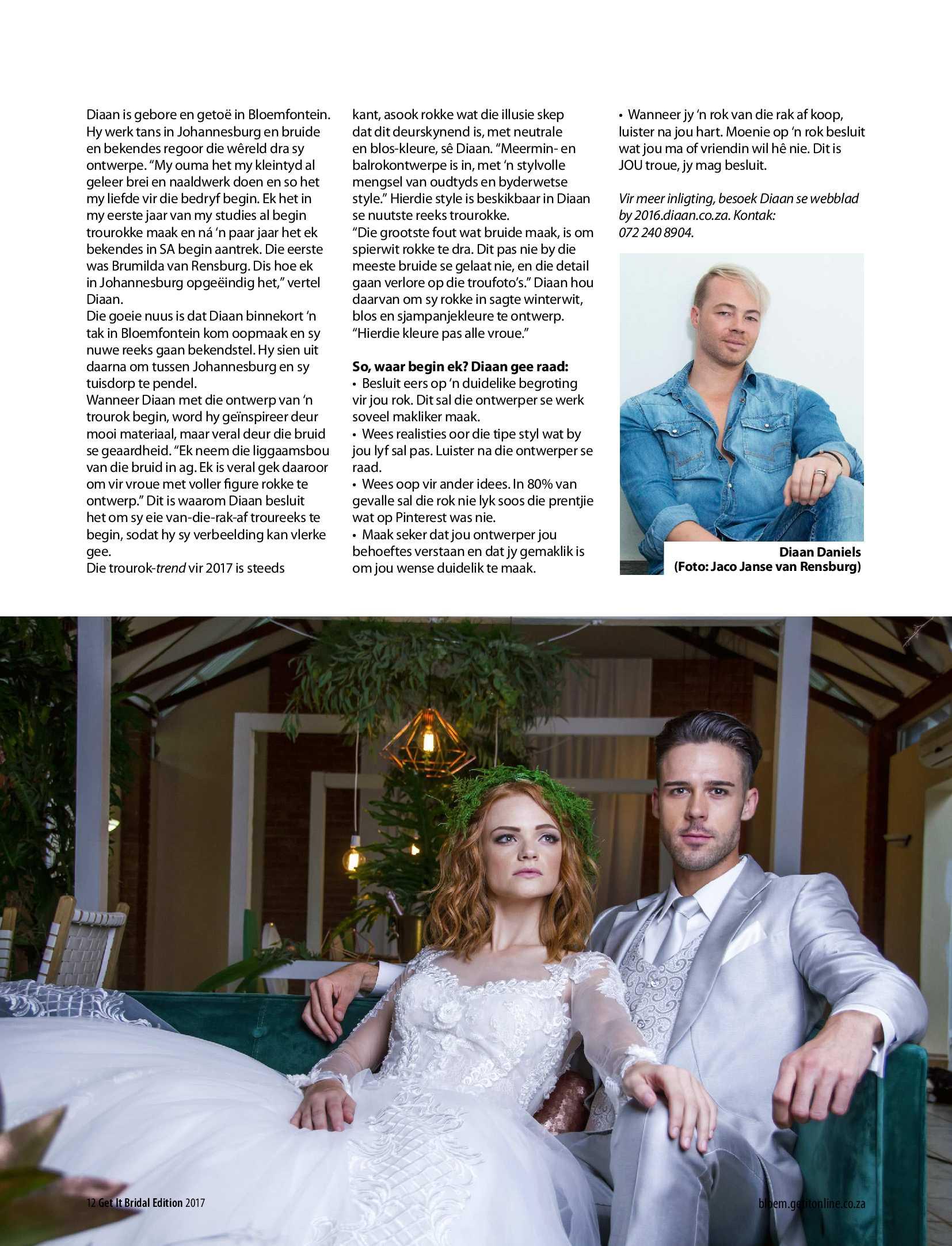 get-bloemfontein-bridal-2017-epapers-page-12