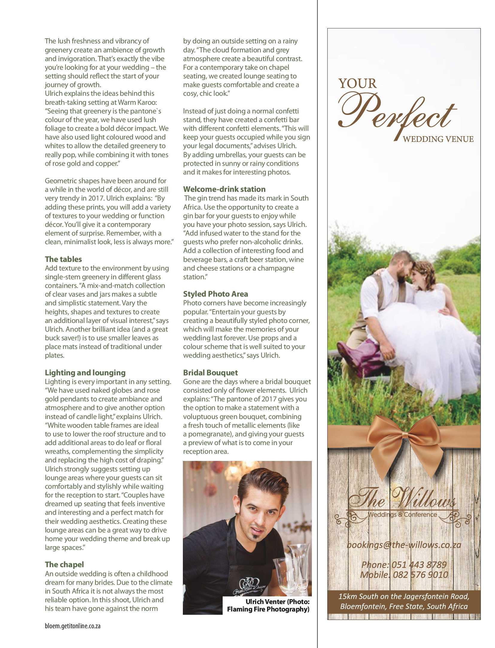 get-bloemfontein-bridal-2017-epapers-page-15