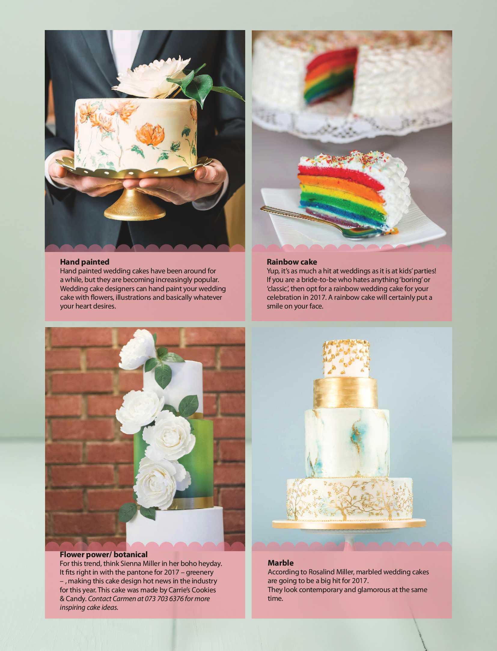 get-bloemfontein-bridal-2017-epapers-page-19