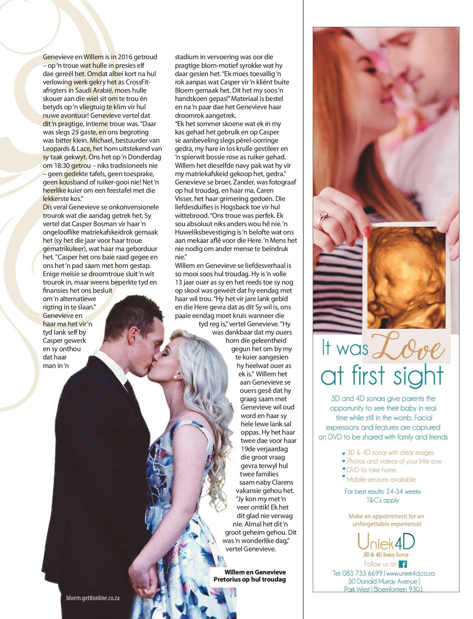 get-bloemfontein-bridal-2017-epapers-page-21
