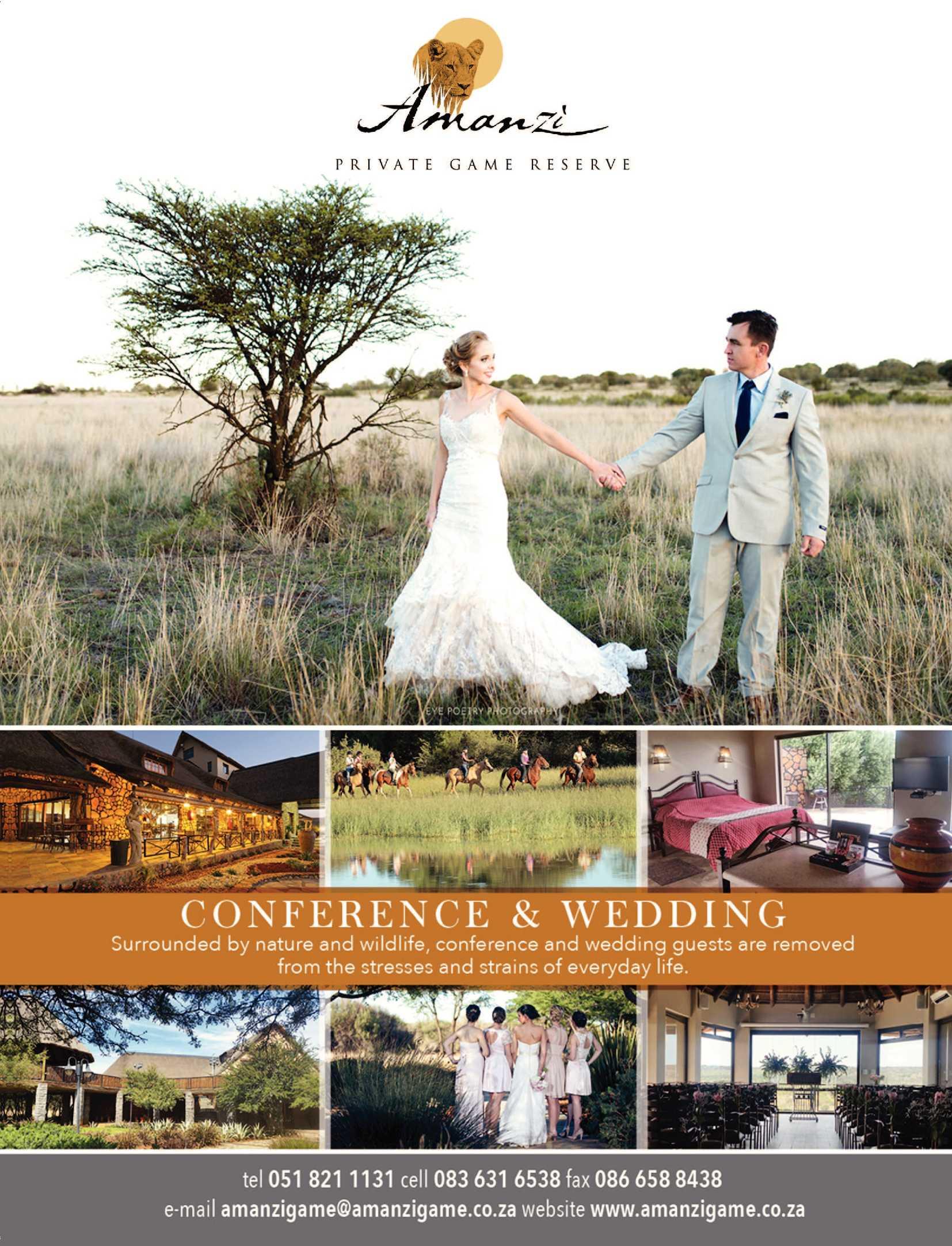 get-bloemfontein-bridal-2017-epapers-page-25