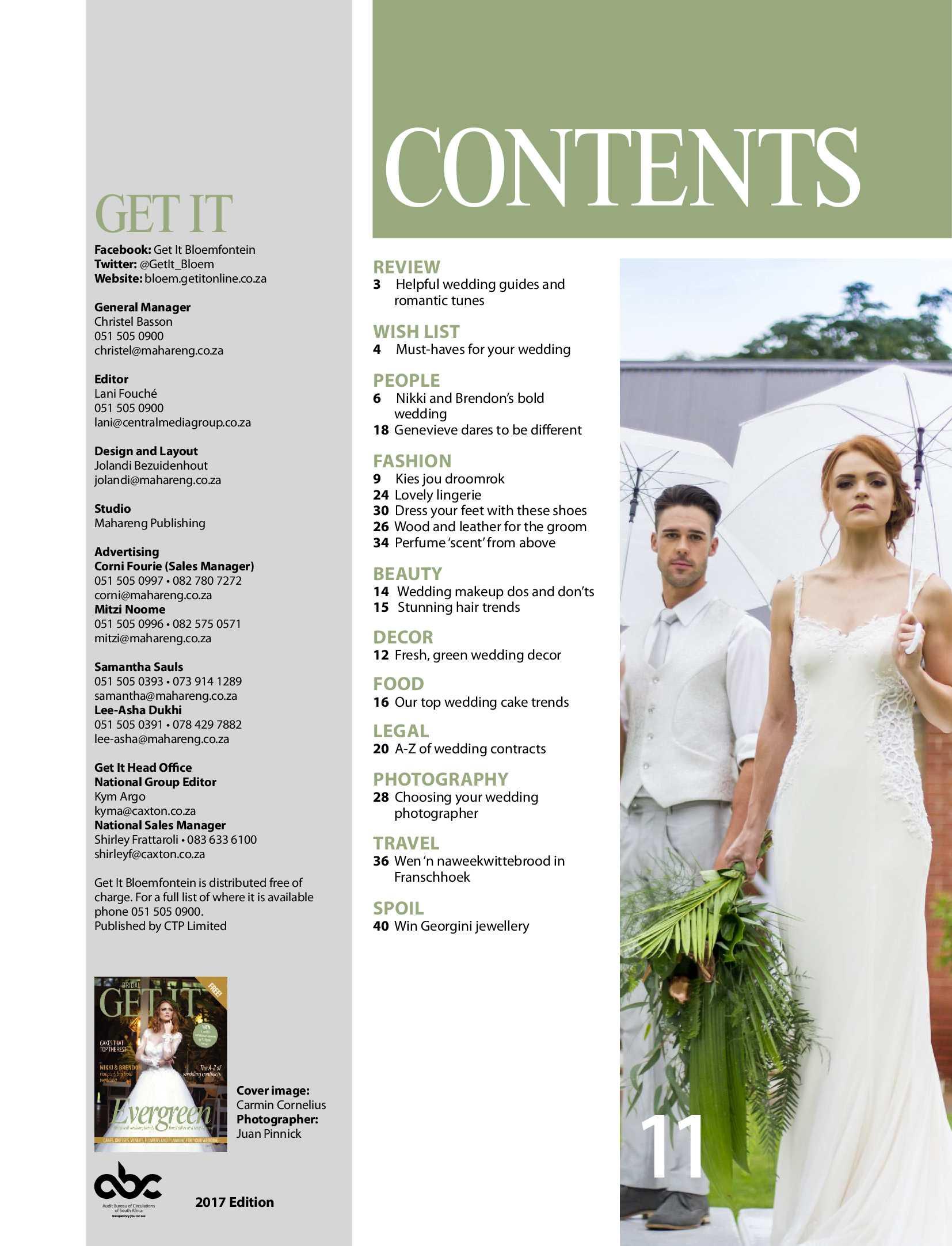 get-bloemfontein-bridal-2017-epapers-page-3