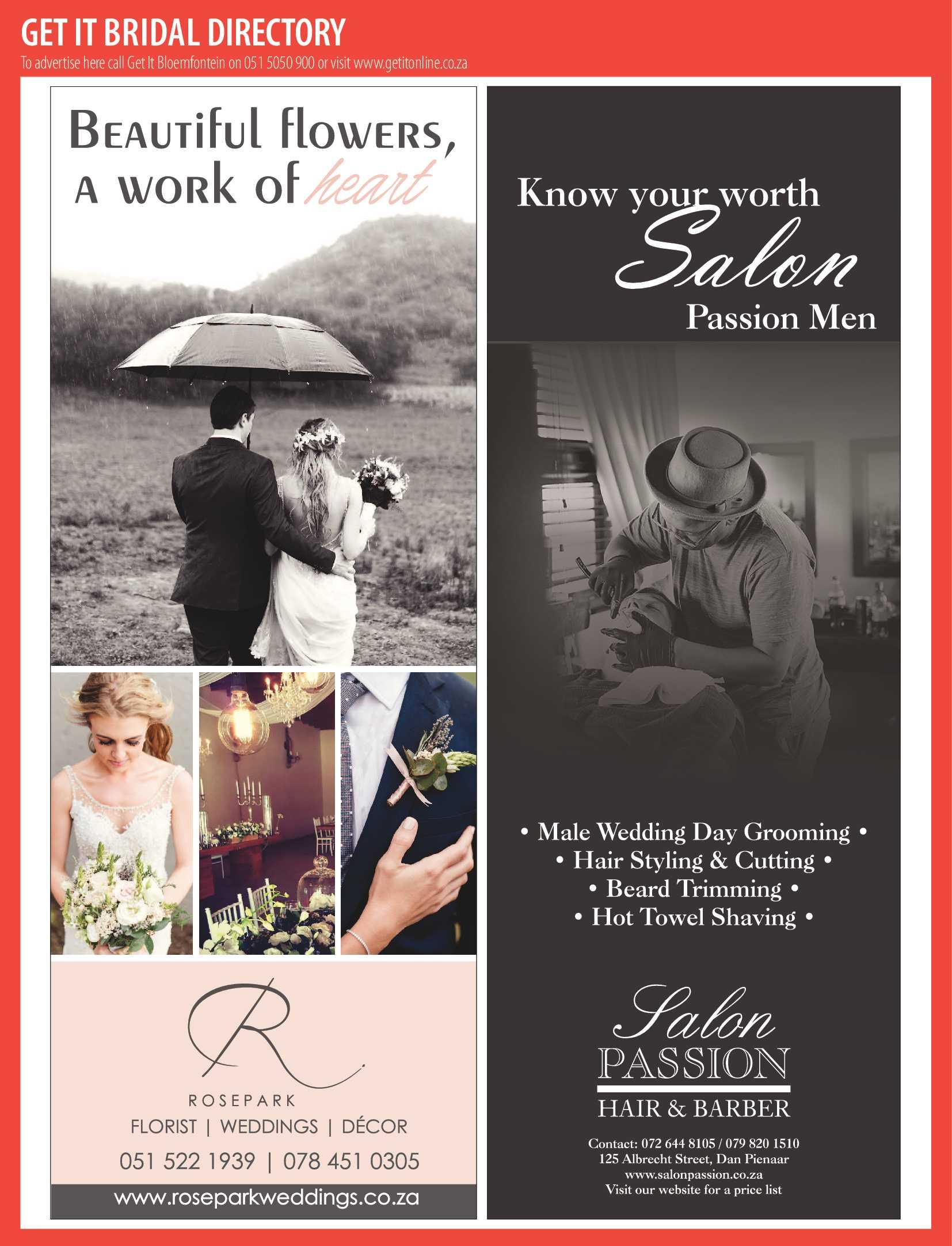 get-bloemfontein-bridal-2017-epapers-page-40