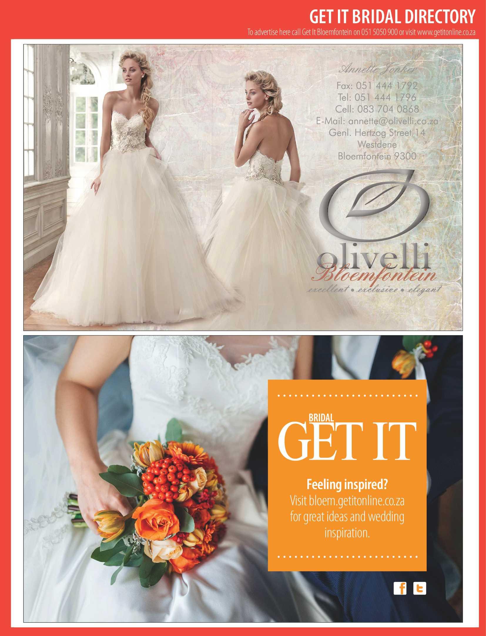 get-bloemfontein-bridal-2017-epapers-page-41