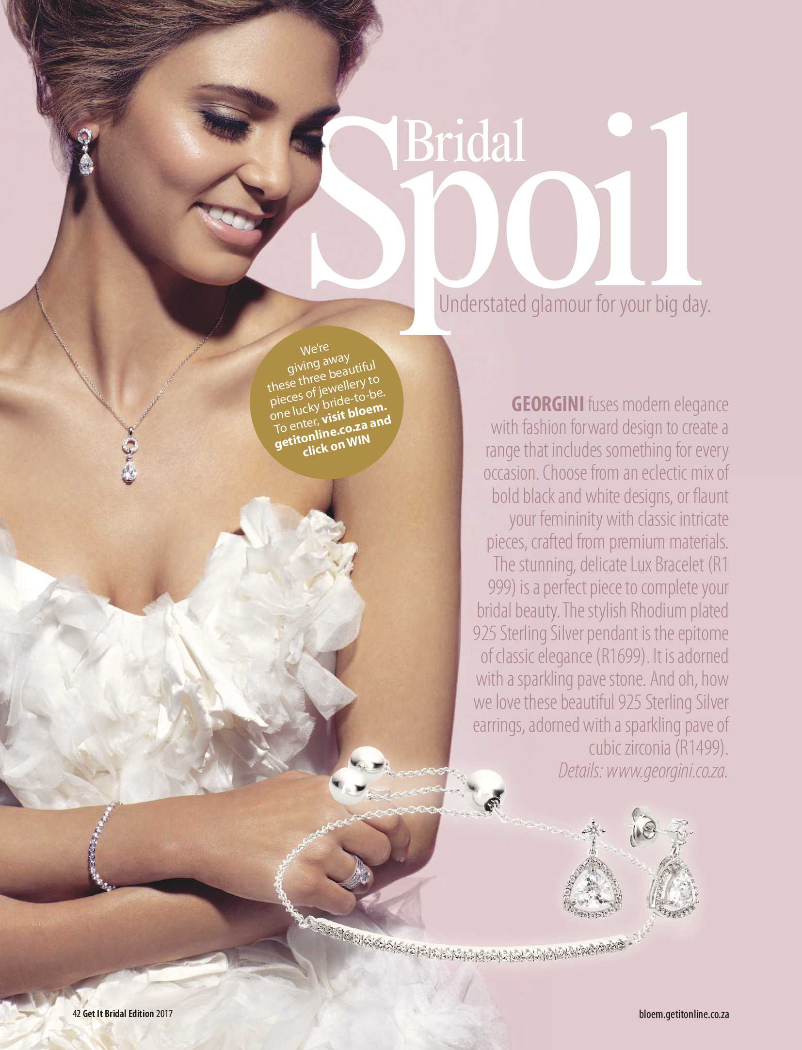get-bloemfontein-bridal-2017-epapers-page-42
