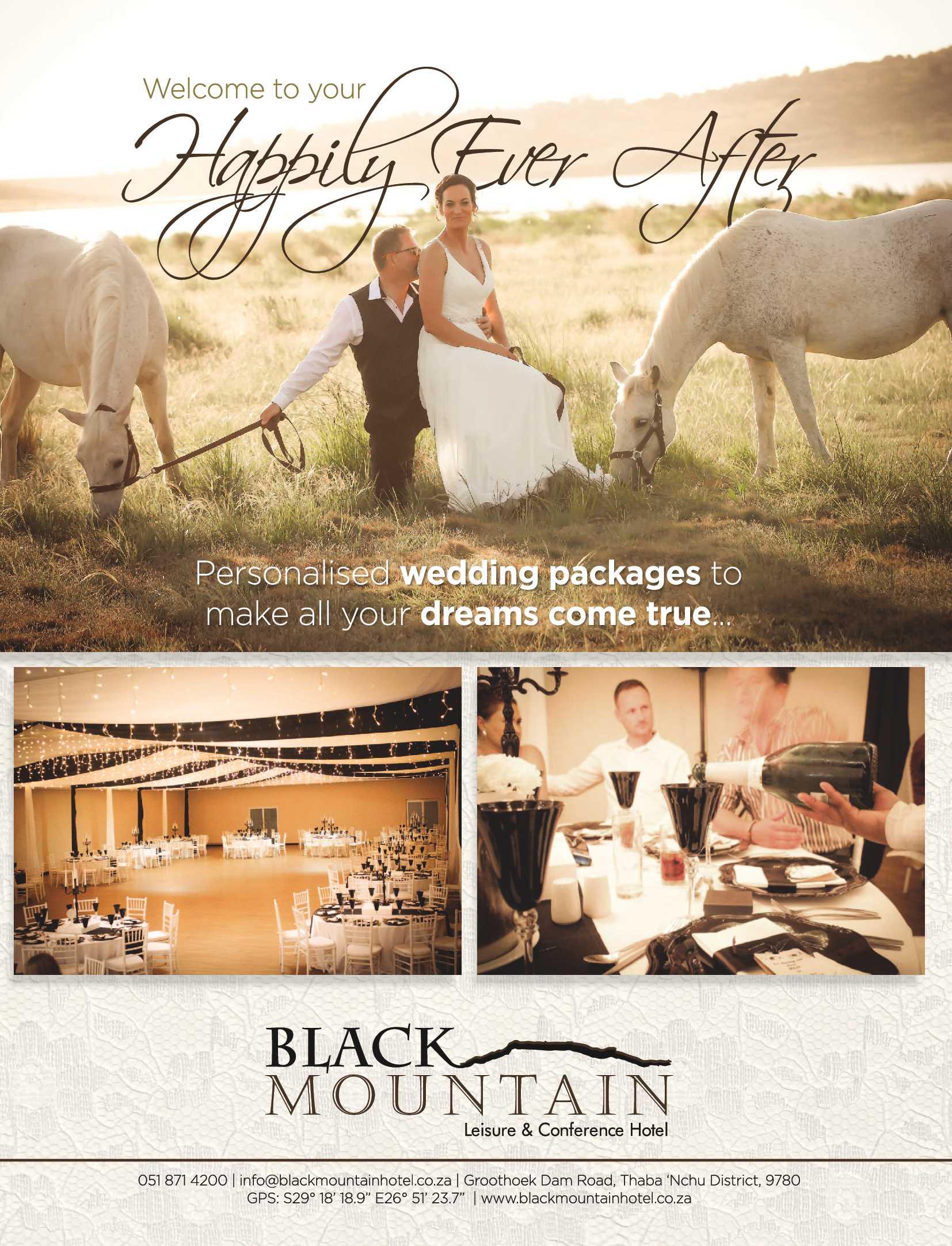 get-bloemfontein-bridal-2017-epapers-page-43