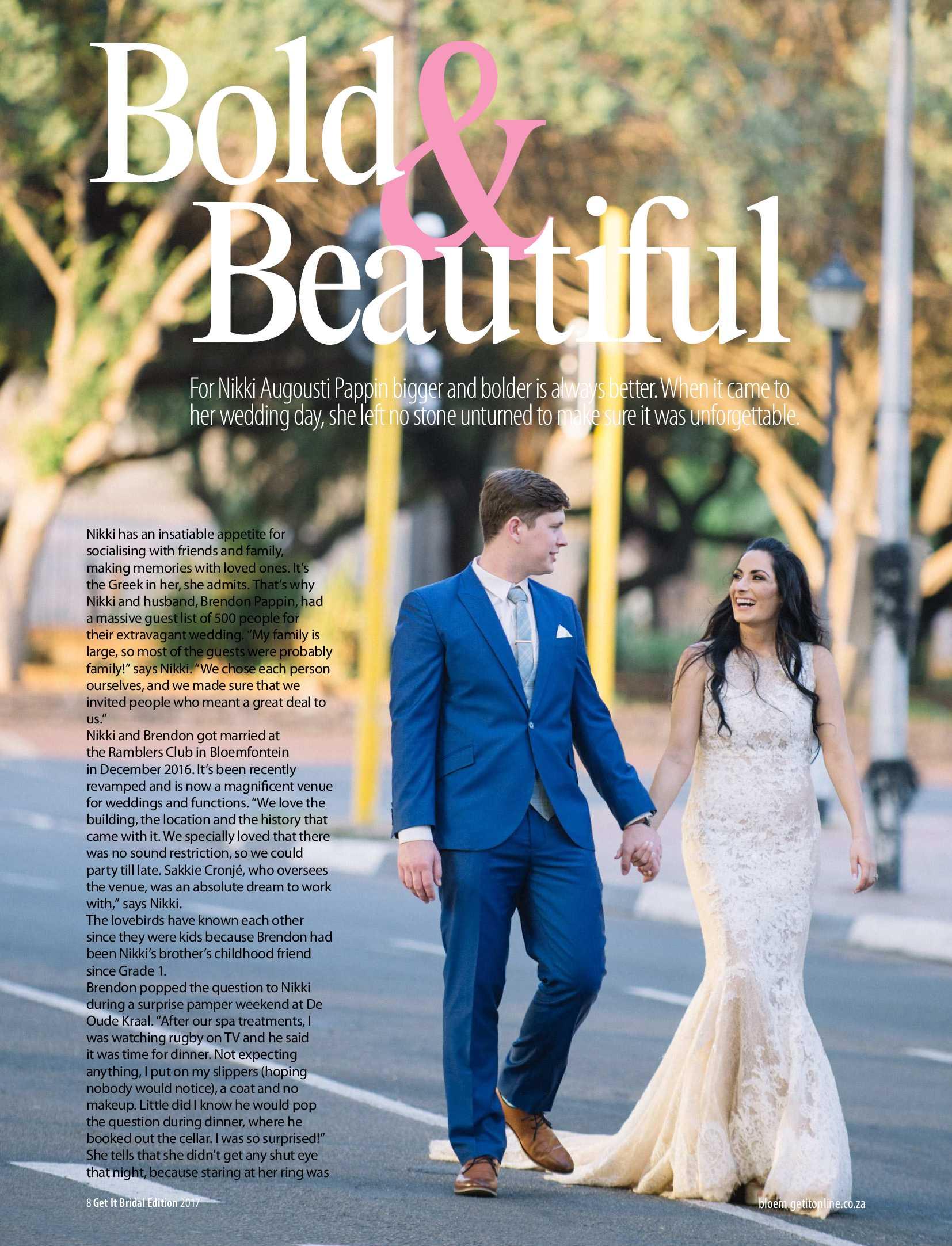 get-bloemfontein-bridal-2017-epapers-page-8