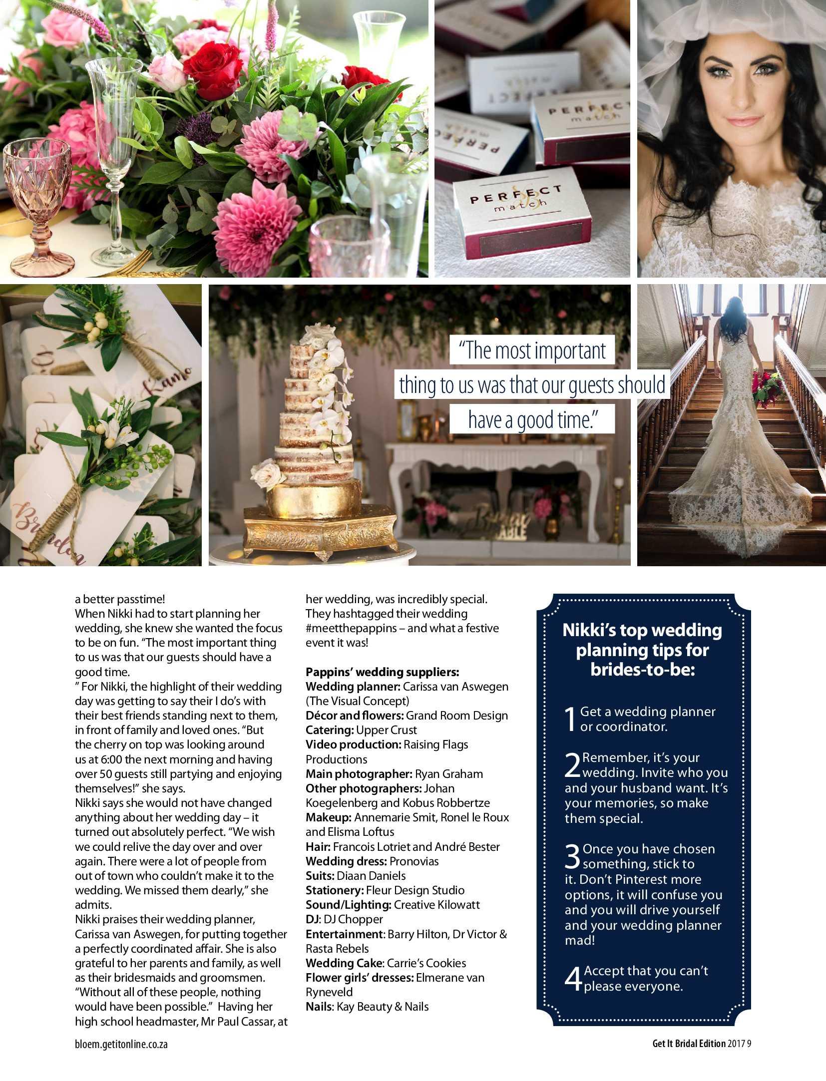 get-bloemfontein-bridal-2017-epapers-page-9