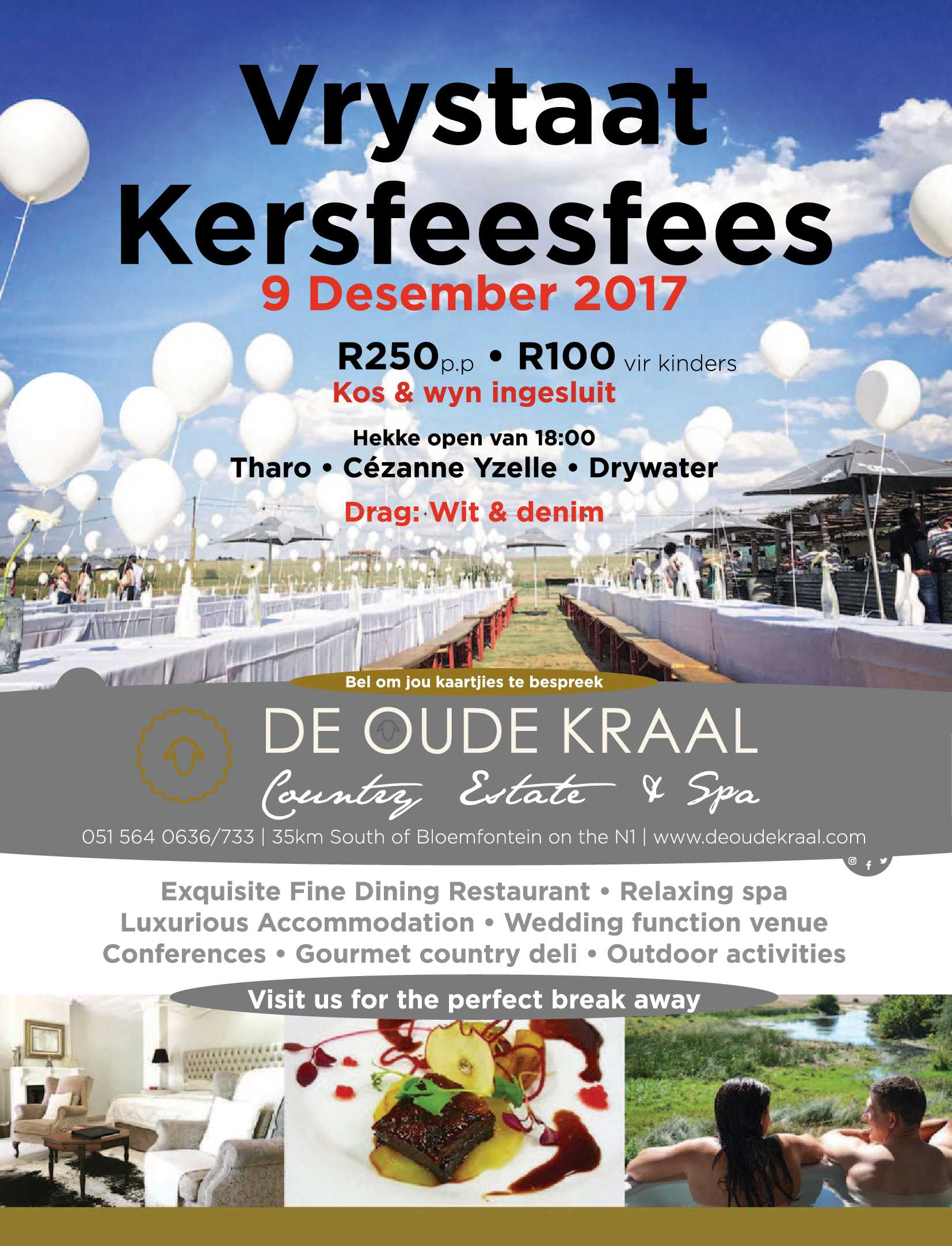 get-bloemfontein-december-2017-epapers-page-10